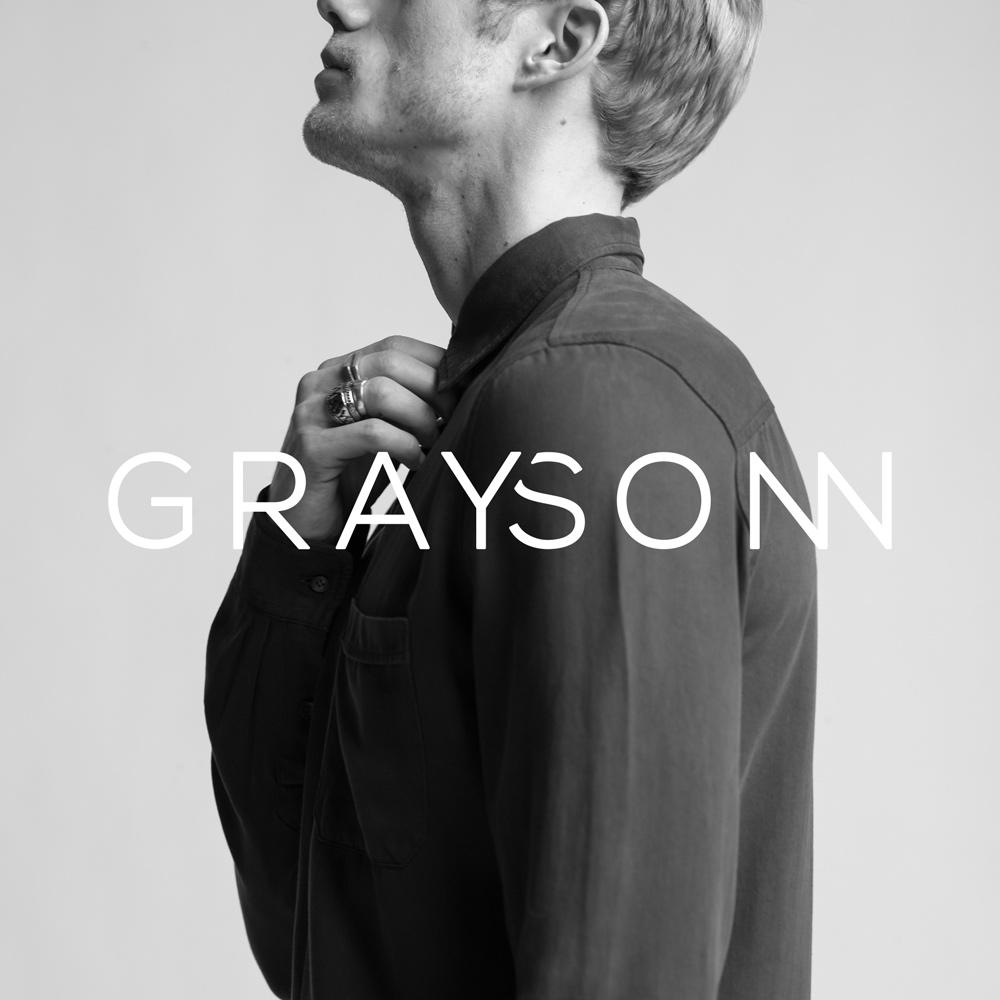 graysonn.jpg