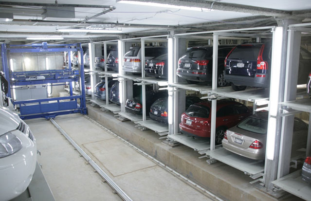 Automatic-Parking-System-New_York_03.jpg
