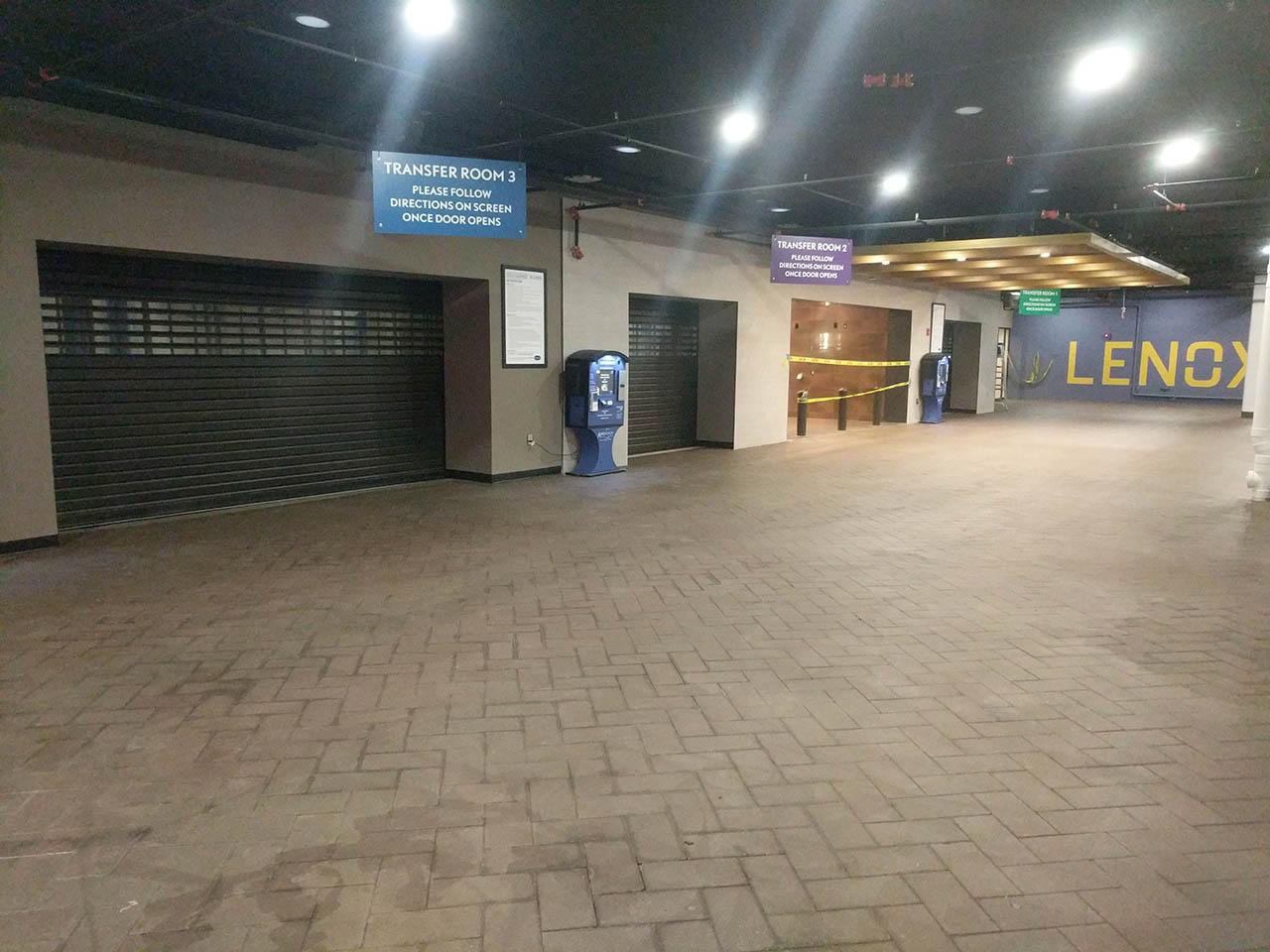 Lenox-Jersey-City-Parking-Room.jpg
