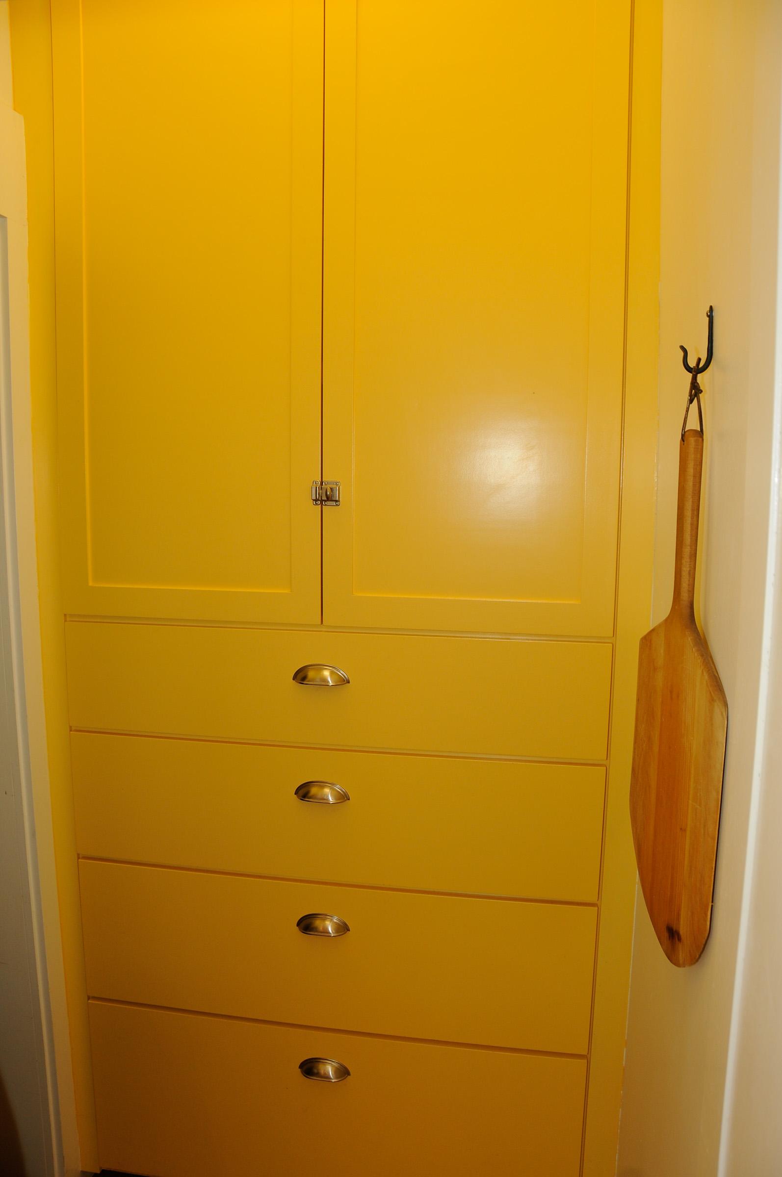 JandC kitchen pantry.jpg