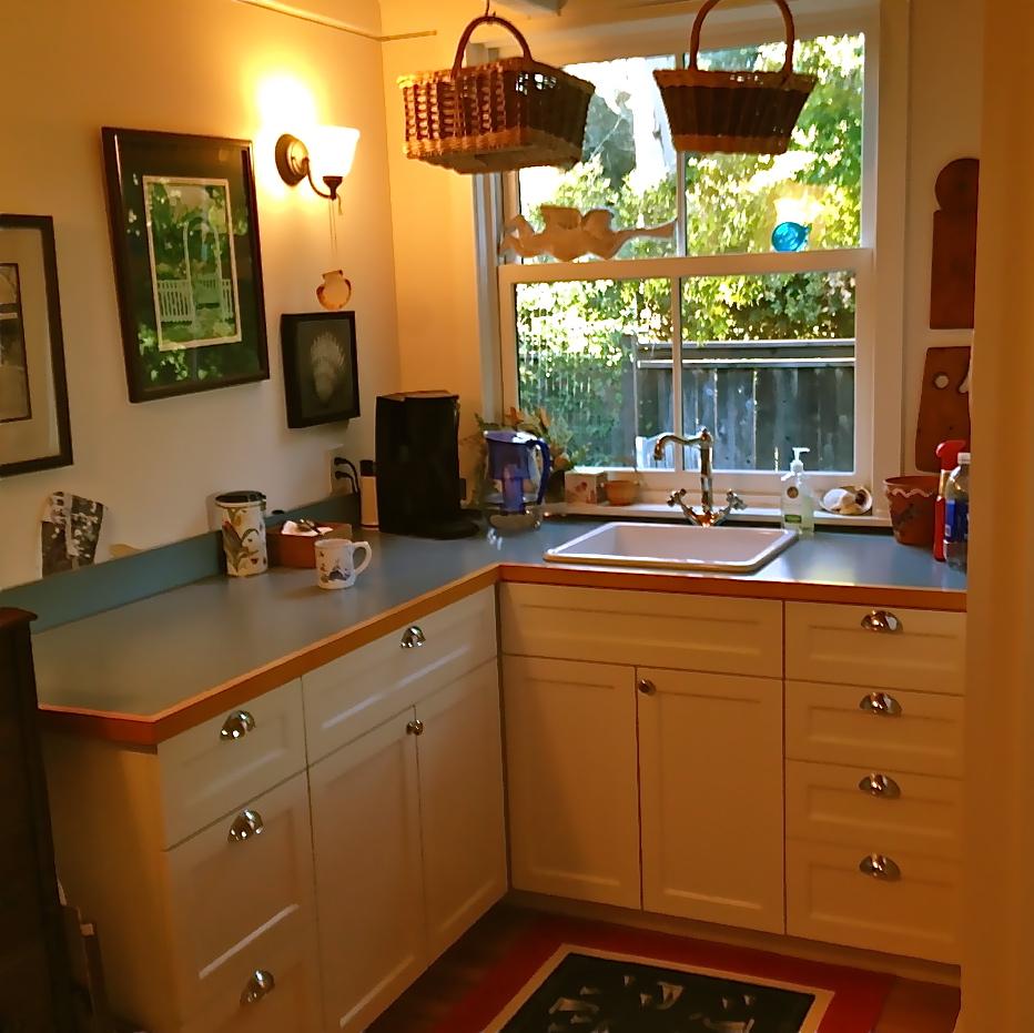 stitt kitchen nook.jpeg