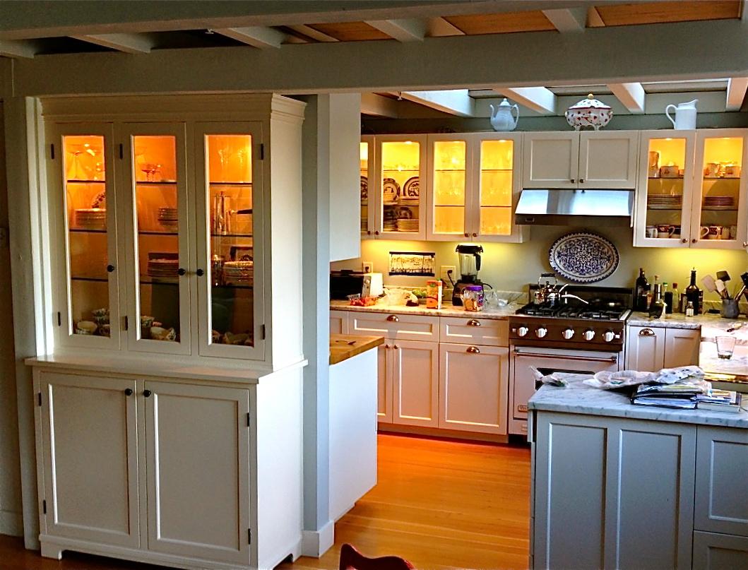 stitt kitchen.jpeg