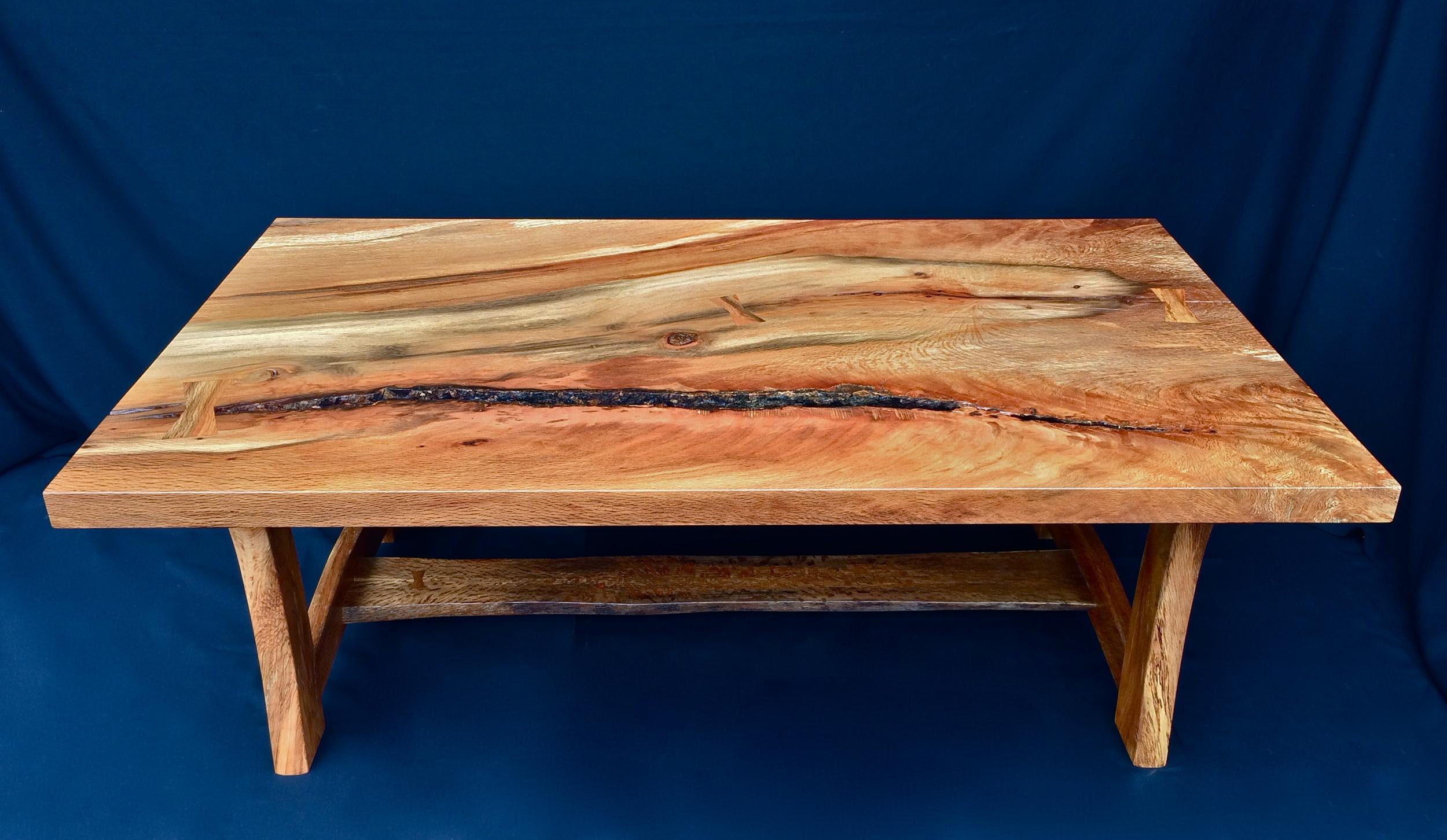 Oak slab table2.jpg