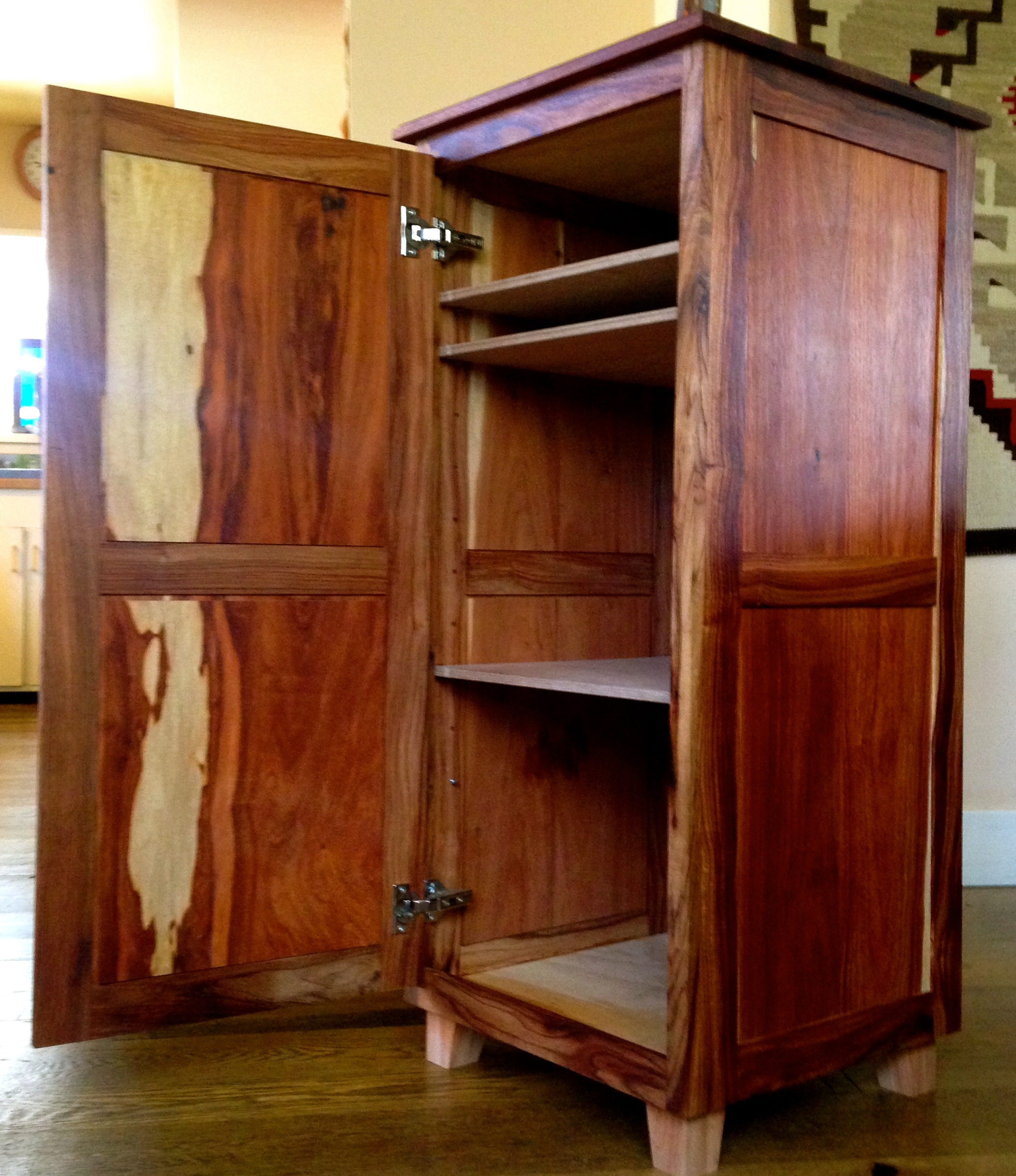 moms cabinet 2.jpg