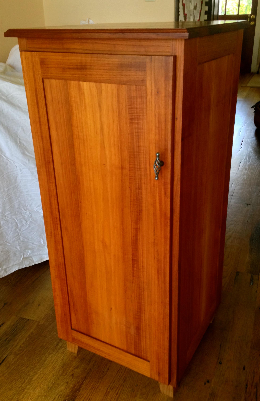 spice cabinet closed.jpg