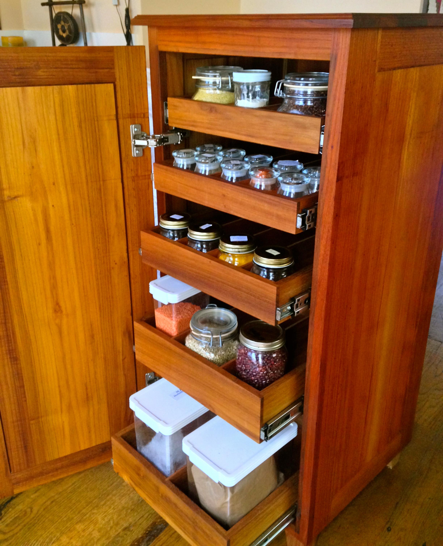 spice cabinet open.jpg