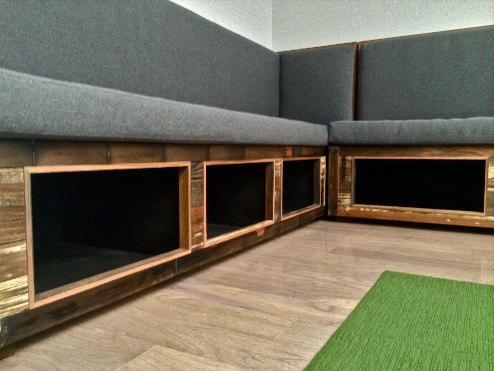 slack seating3.JPG