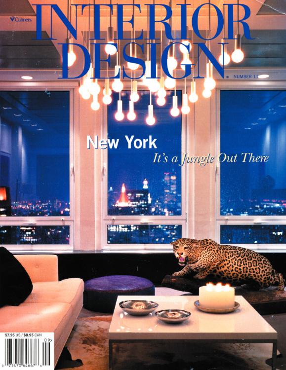 interior_design_2000.jpg