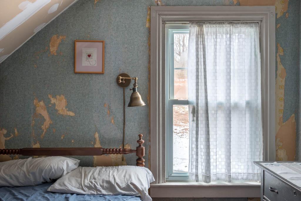 Blue Bedroom-1   _0006334-HDR.jpg