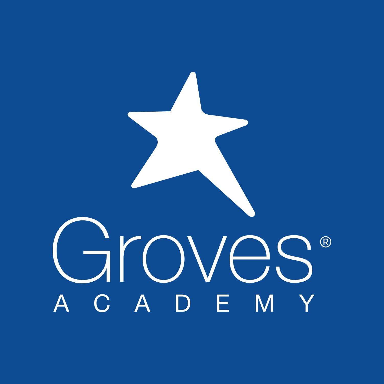 Groves_wbb (1).jpg