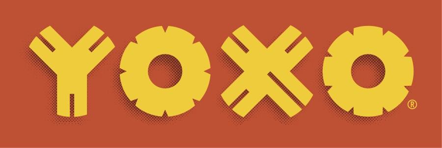 YOXO_Logo_YellowOnOrange.jpg
