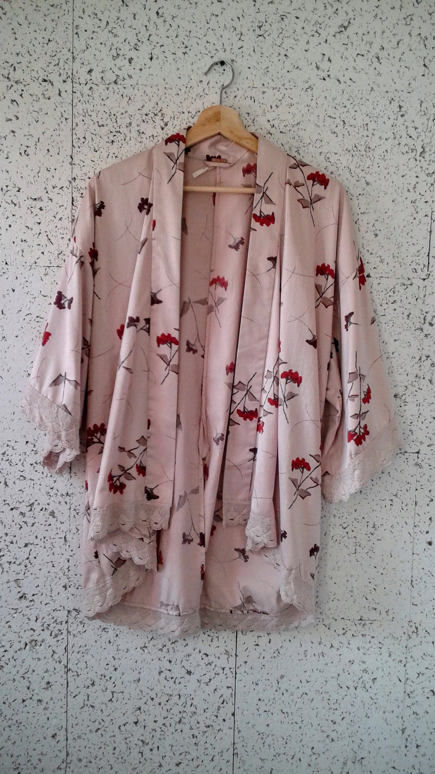 Free People  top; Size S, $36