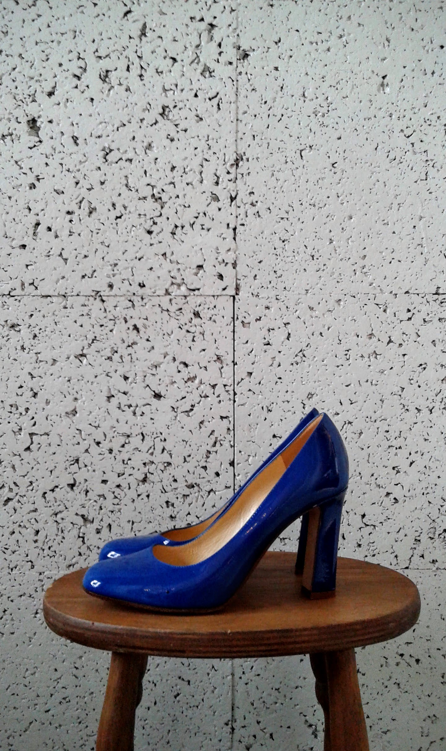 Kate Spade shoes; S7.5, $130