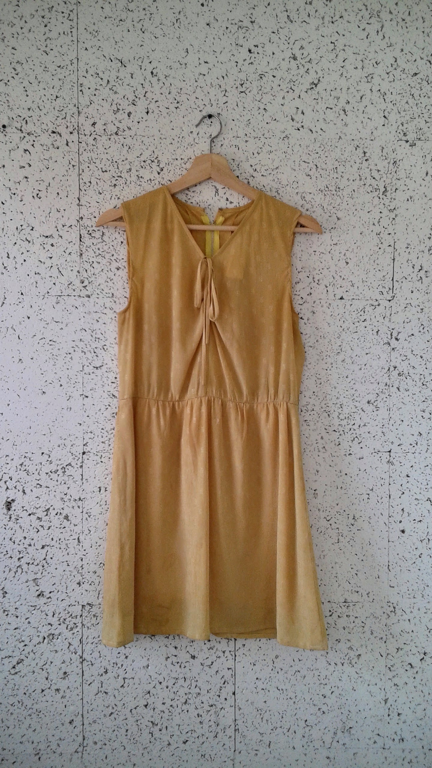 Perfect summer dress; Size M, $24