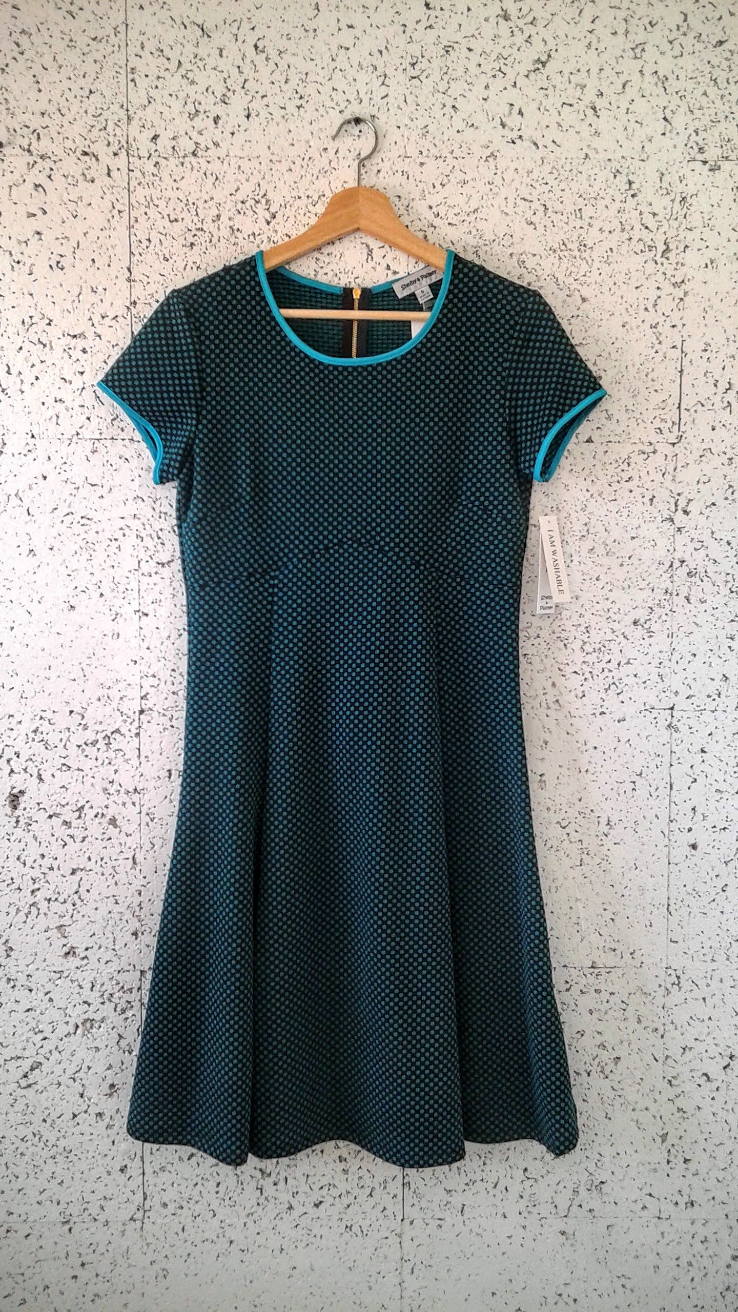 Shelby & Palmer dress (NWT); Size 6, $36