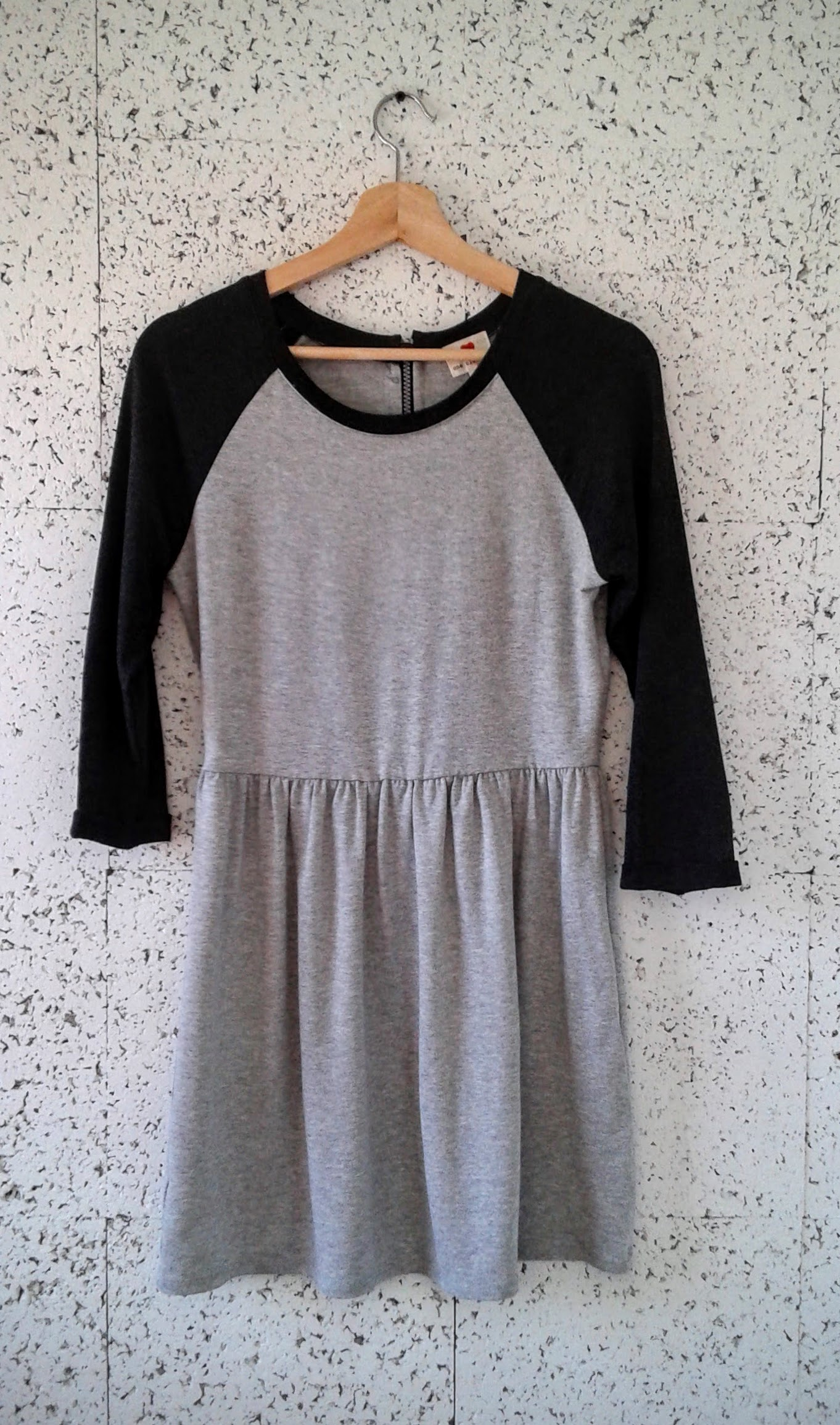 One Clothing dress; Size M, $24