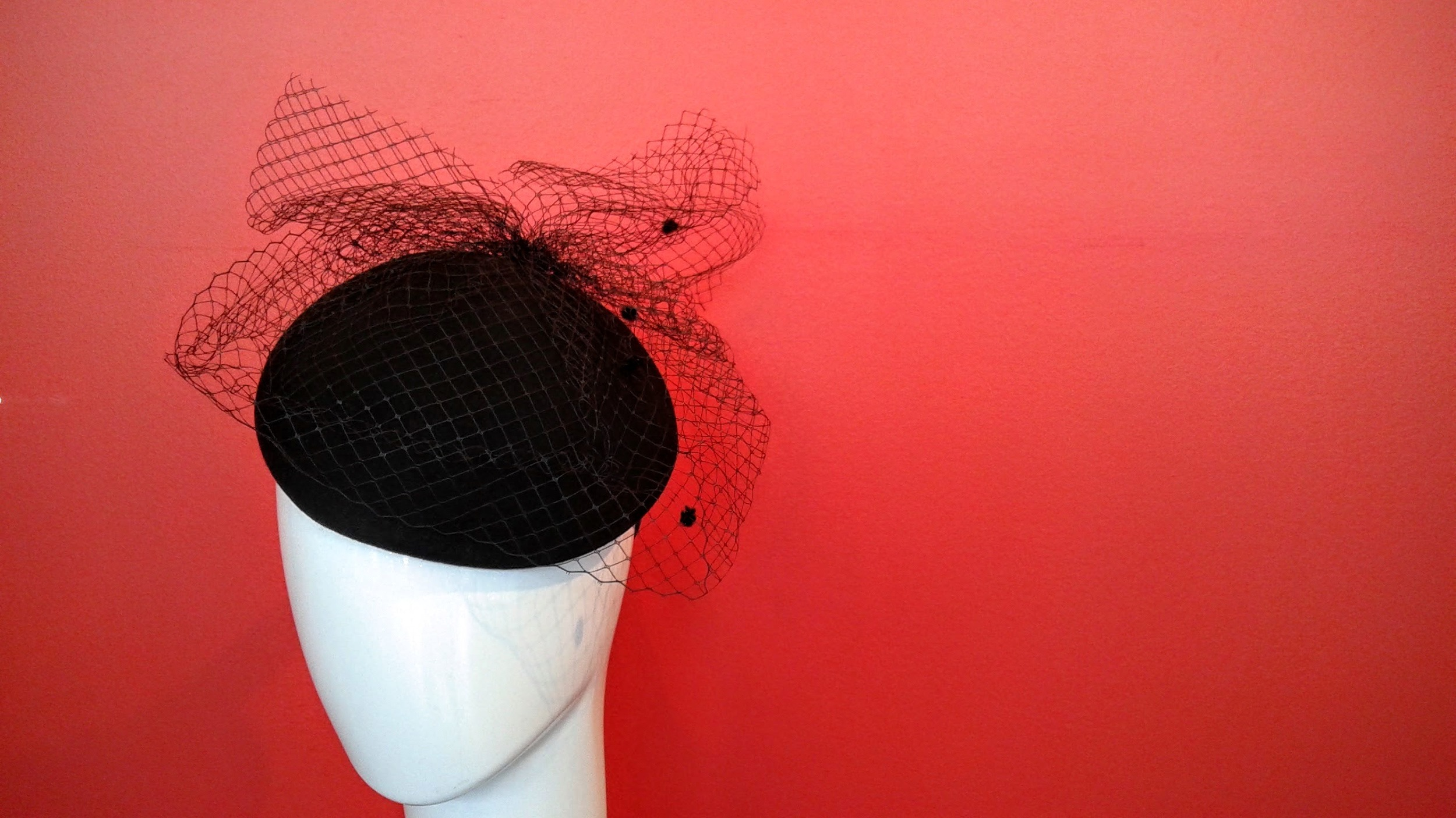 Pins and Needles hat, $22