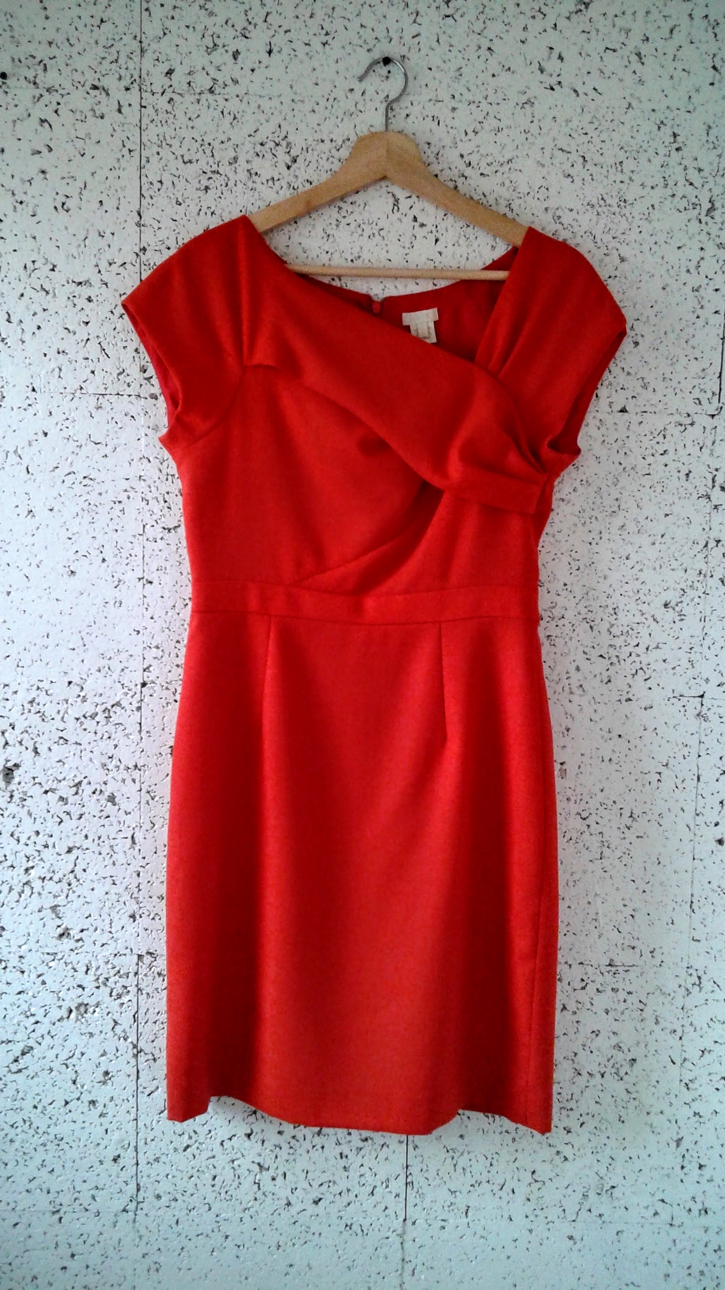 JCrew  dress; Size 6, $38