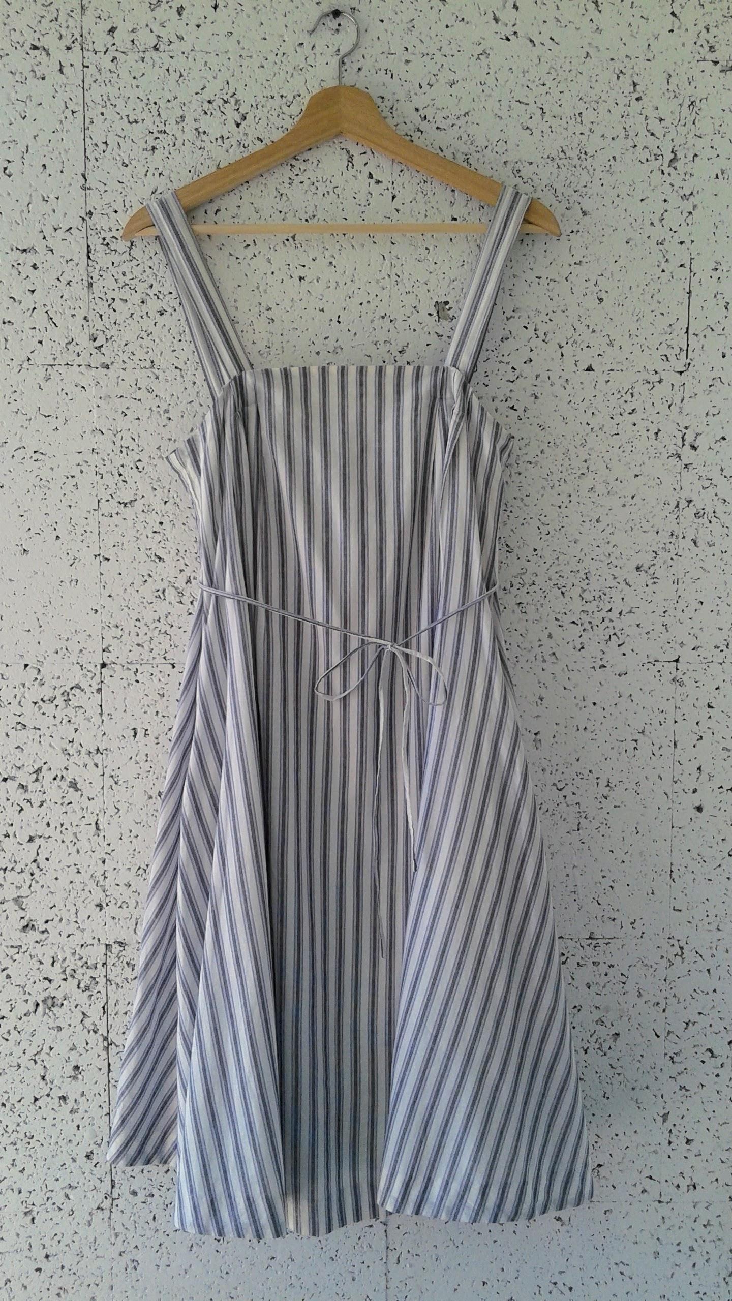 Gap  dress; Size 8, $38