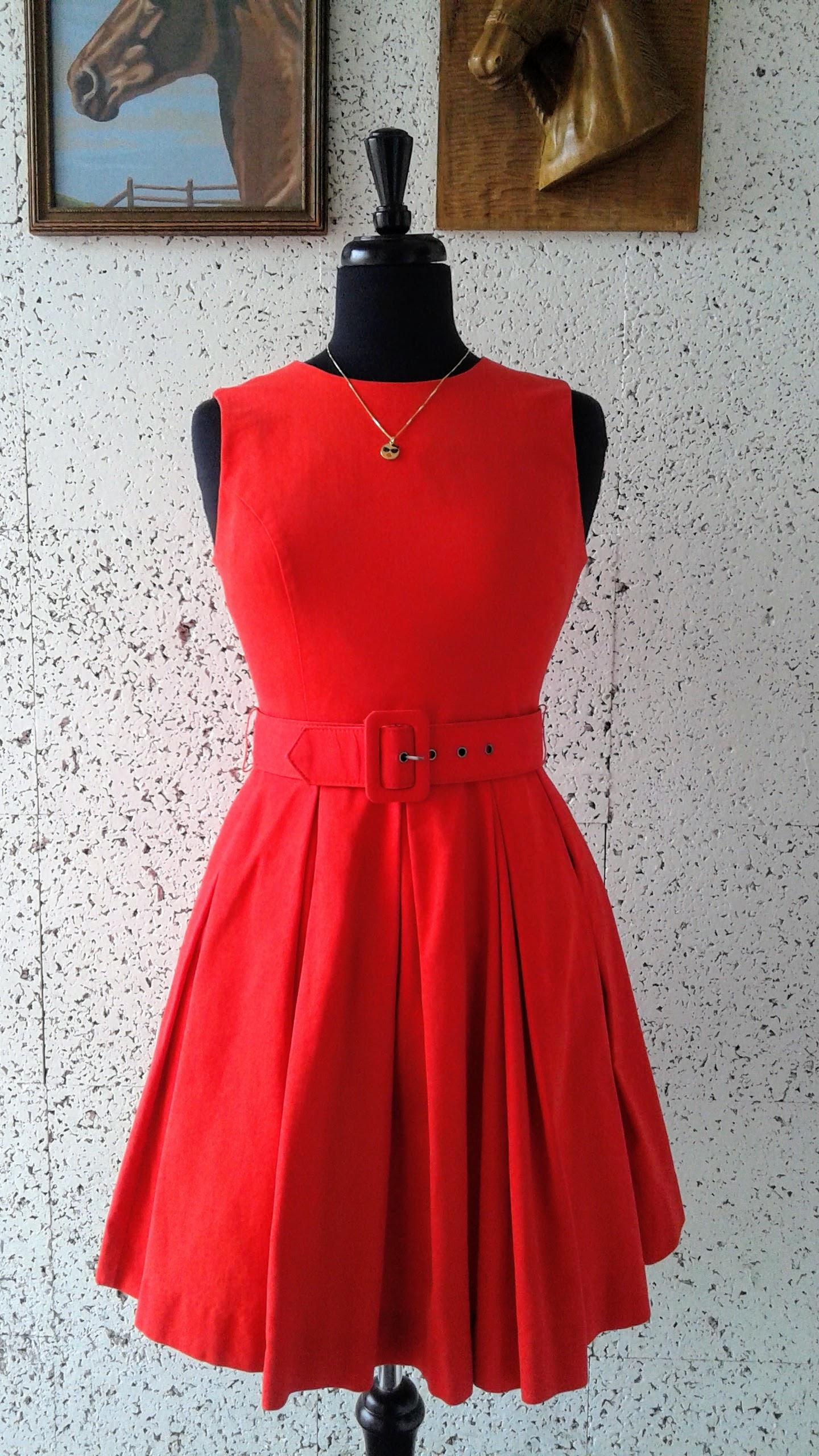 BB Dakota dress; Size 4, $38