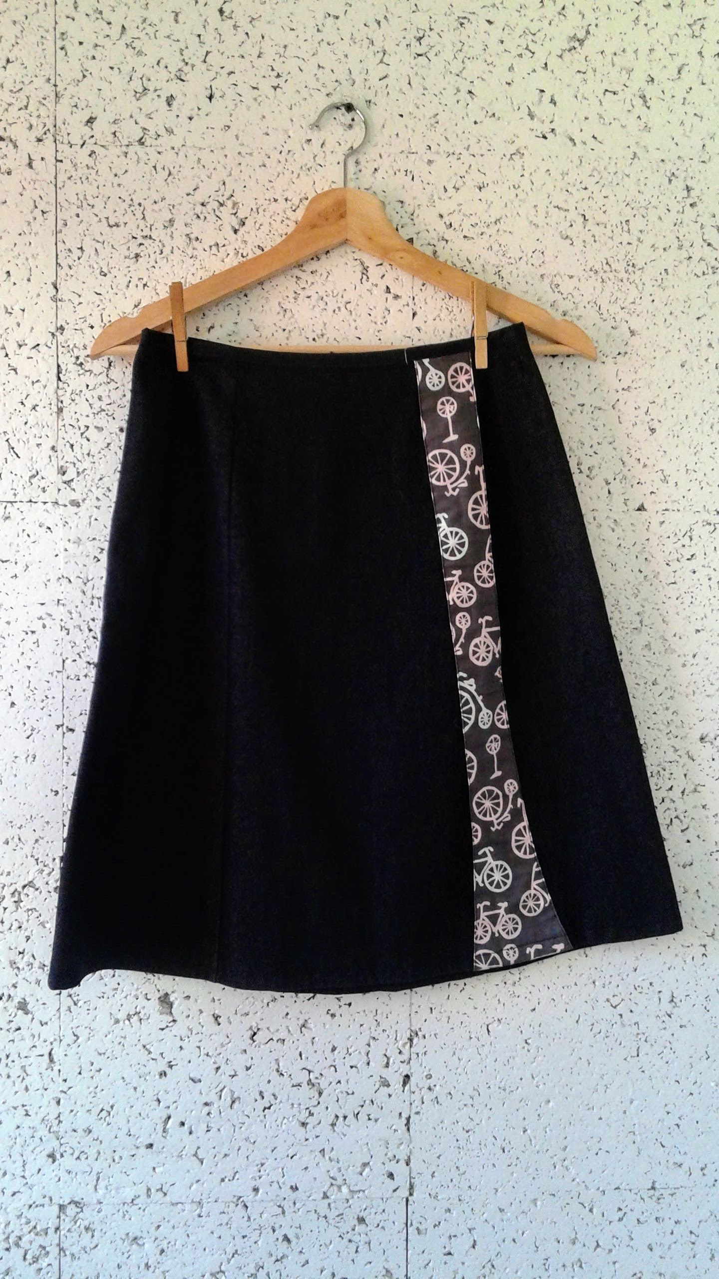 Desserts and Skirts skirt; Size XS, $26