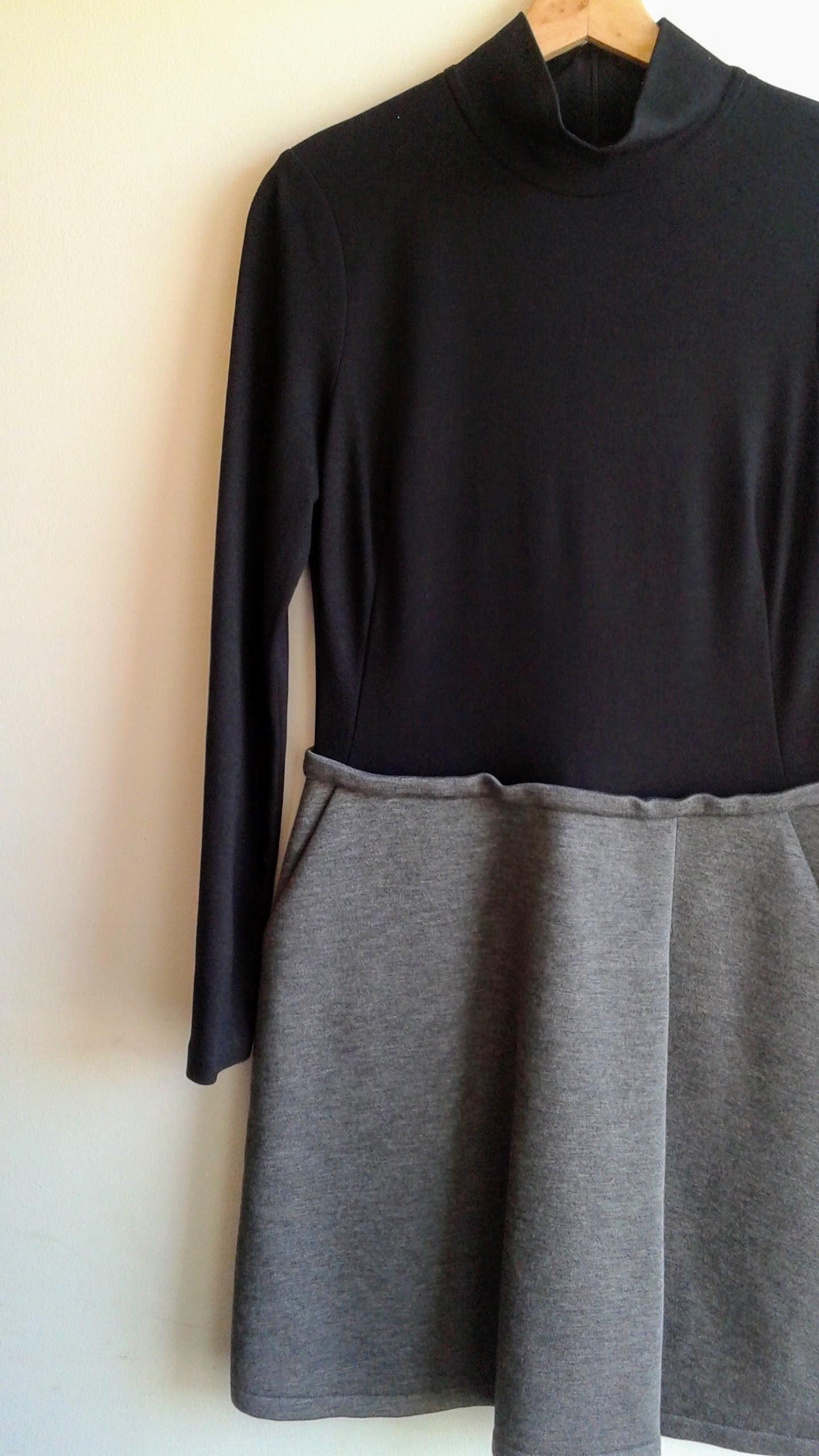 Jil Sander  dress; Size M, $48