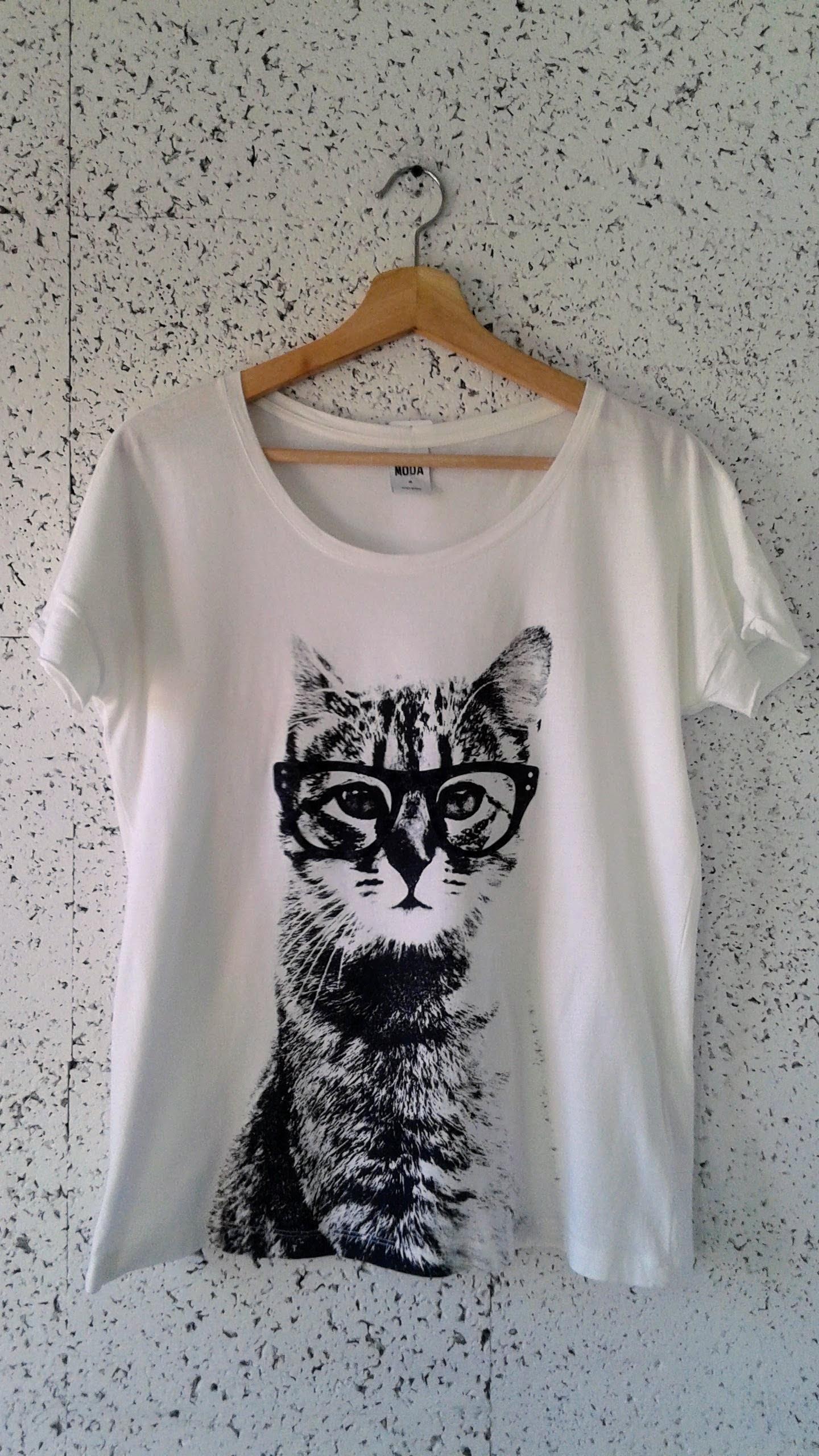 Vero Moda top; Size M, $20