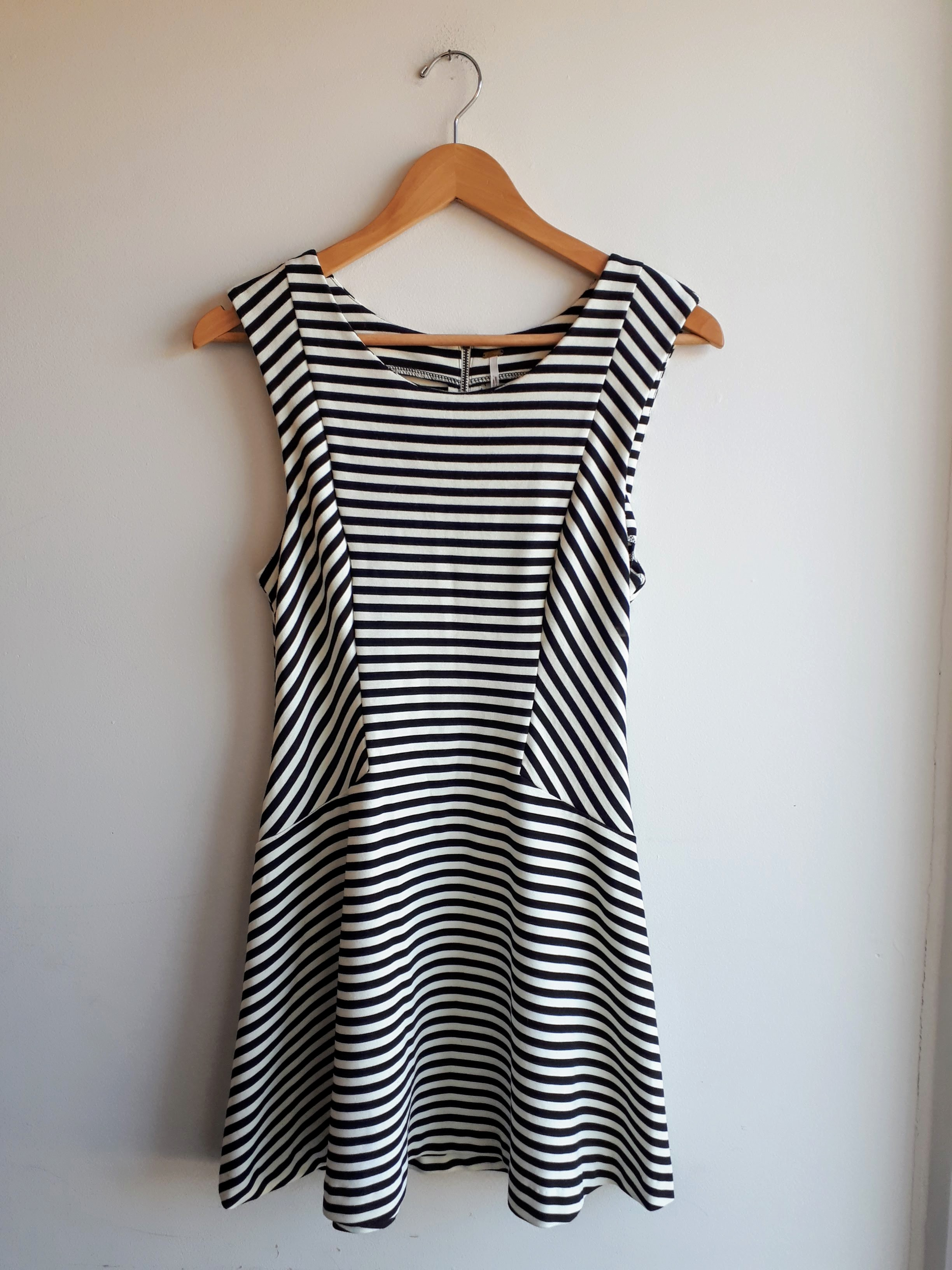 Free People dress; Size M, $34