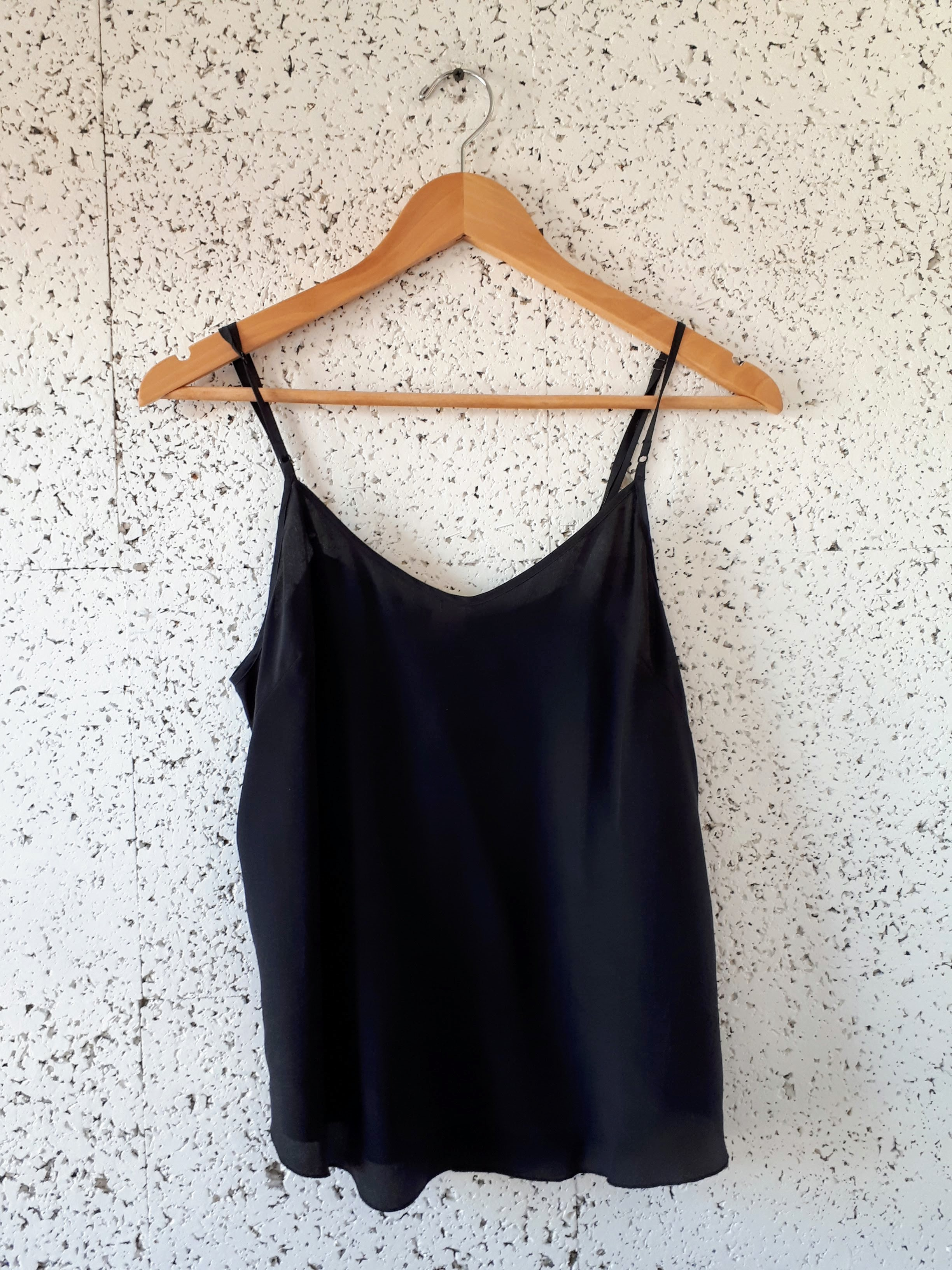 Wilfred top; Size M, $24
