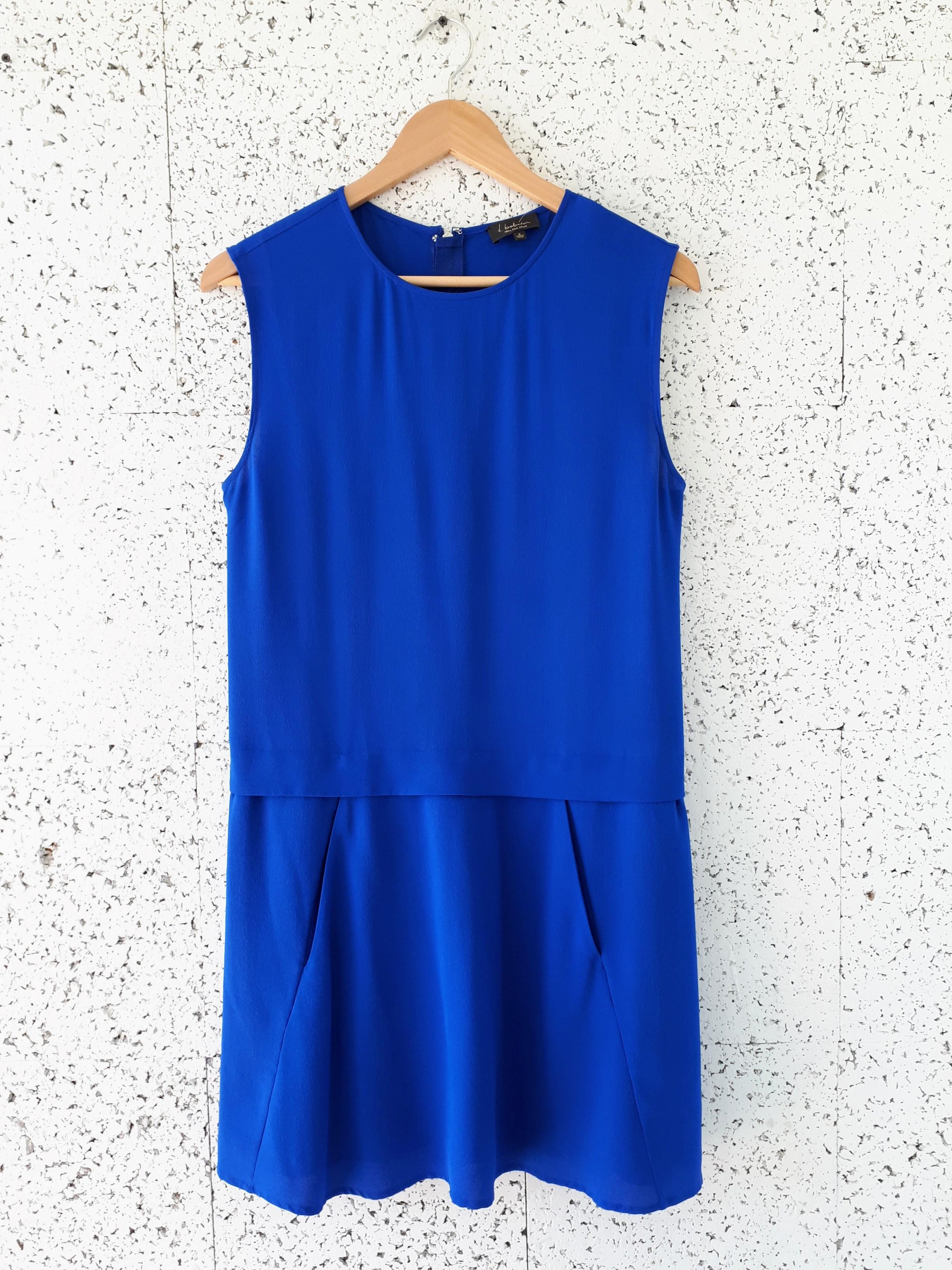 Babaton dress; Size 4, $52