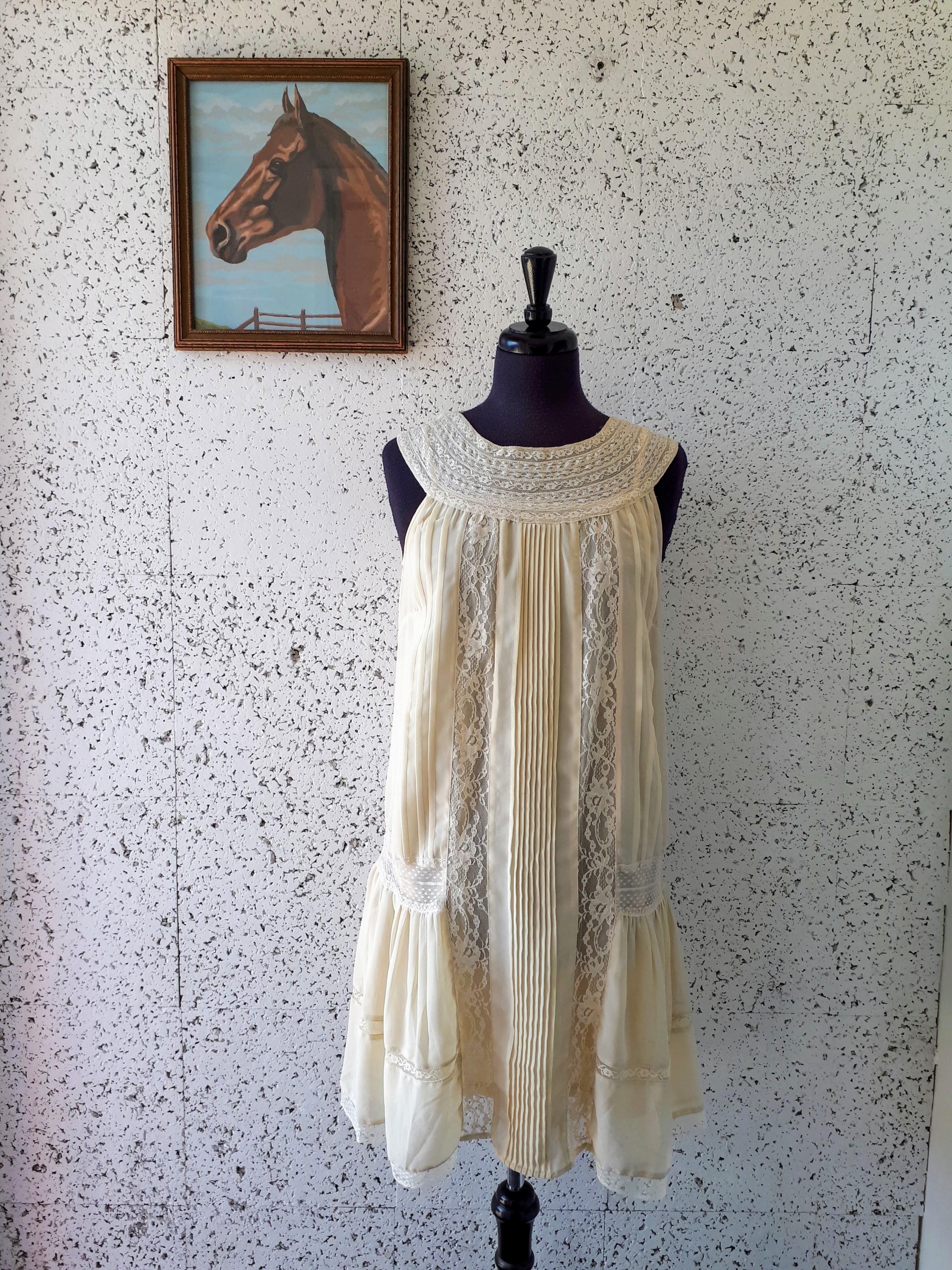 Vero Moda dress; Size M, $36