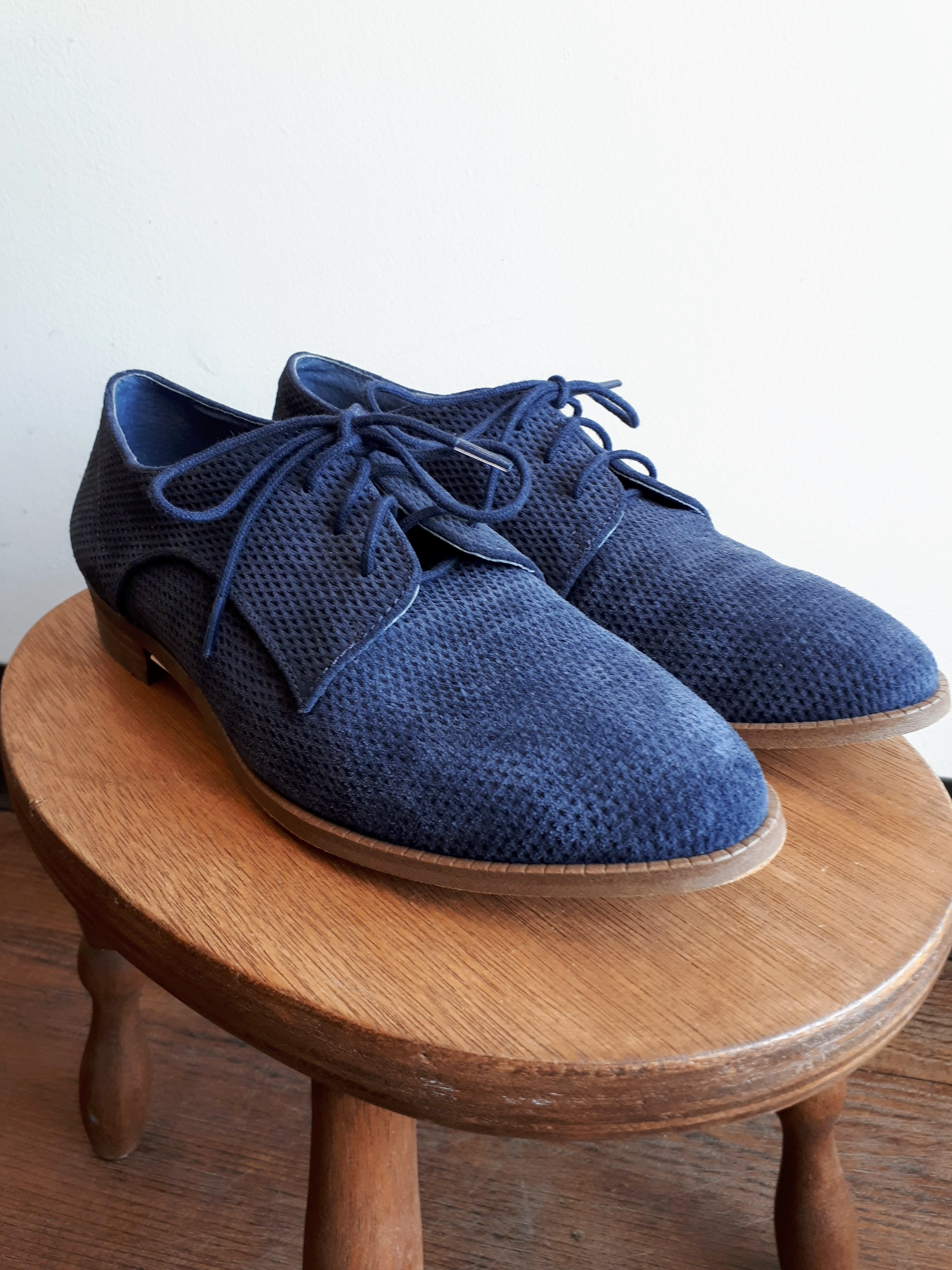 Vince Camuto shoes; S7, $52