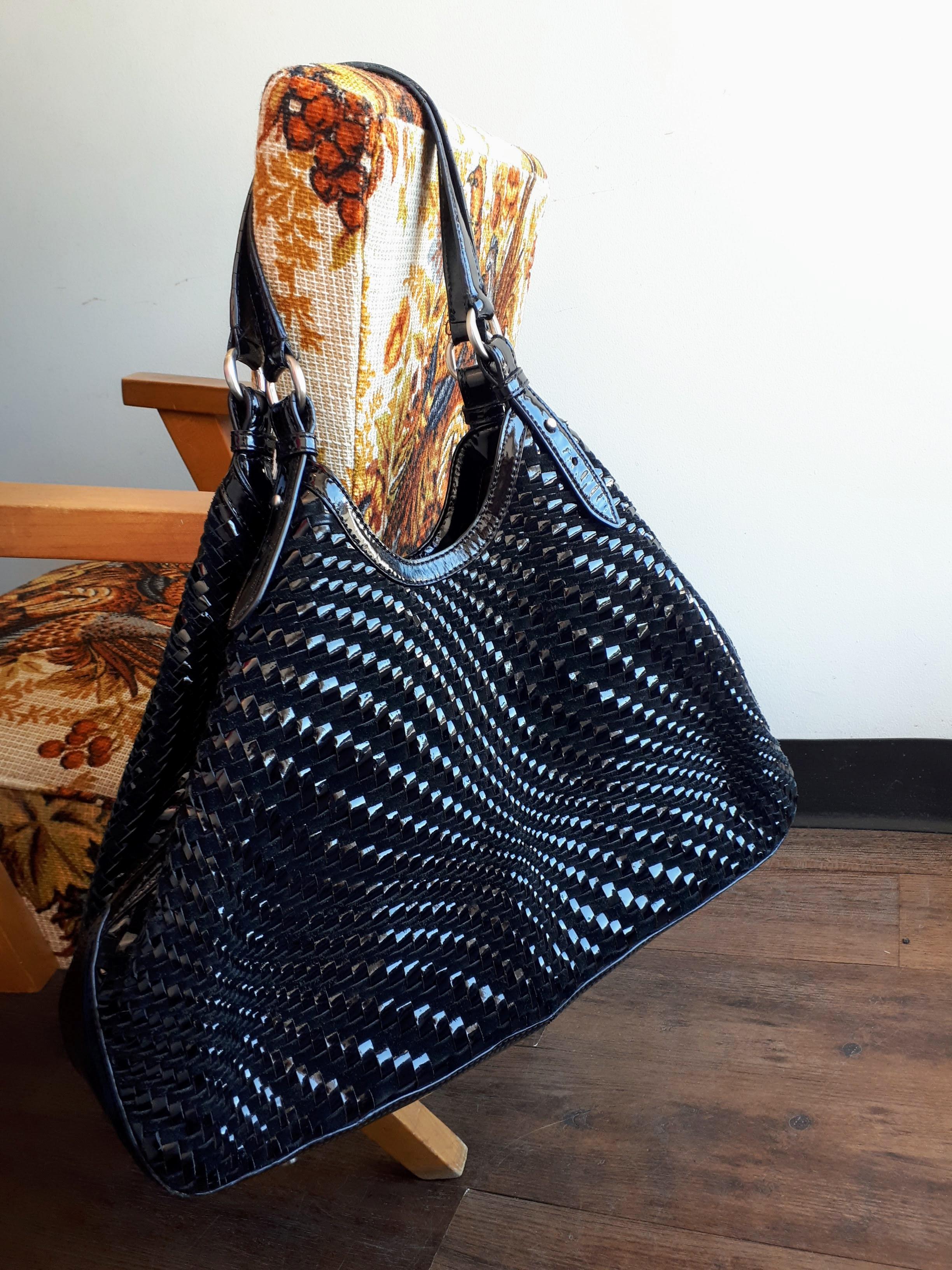 Cole Haan bag, $68