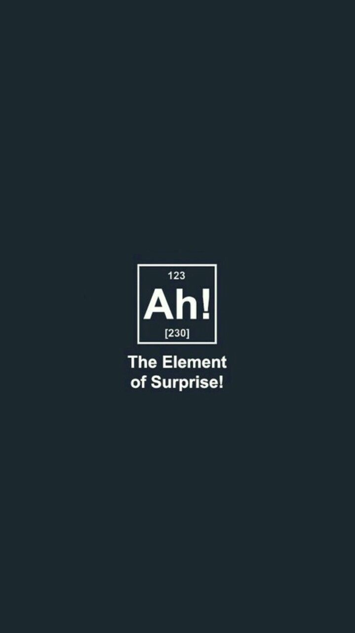 Ah element of surprise.jpg