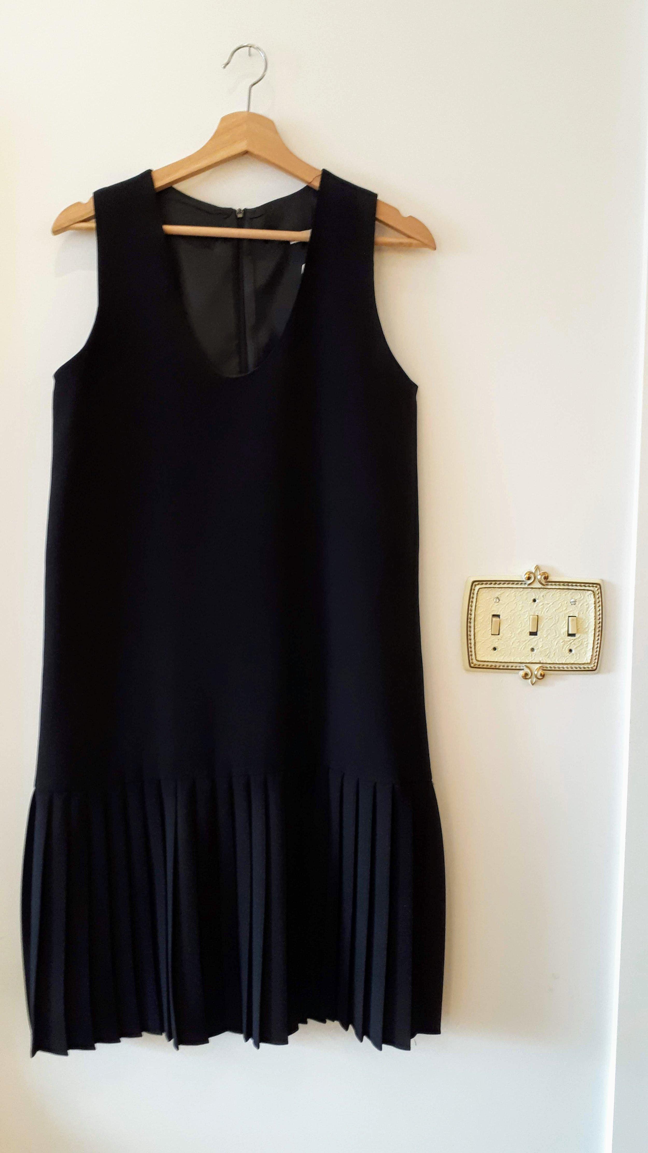 Oak+Fort dress; Size OS, $62