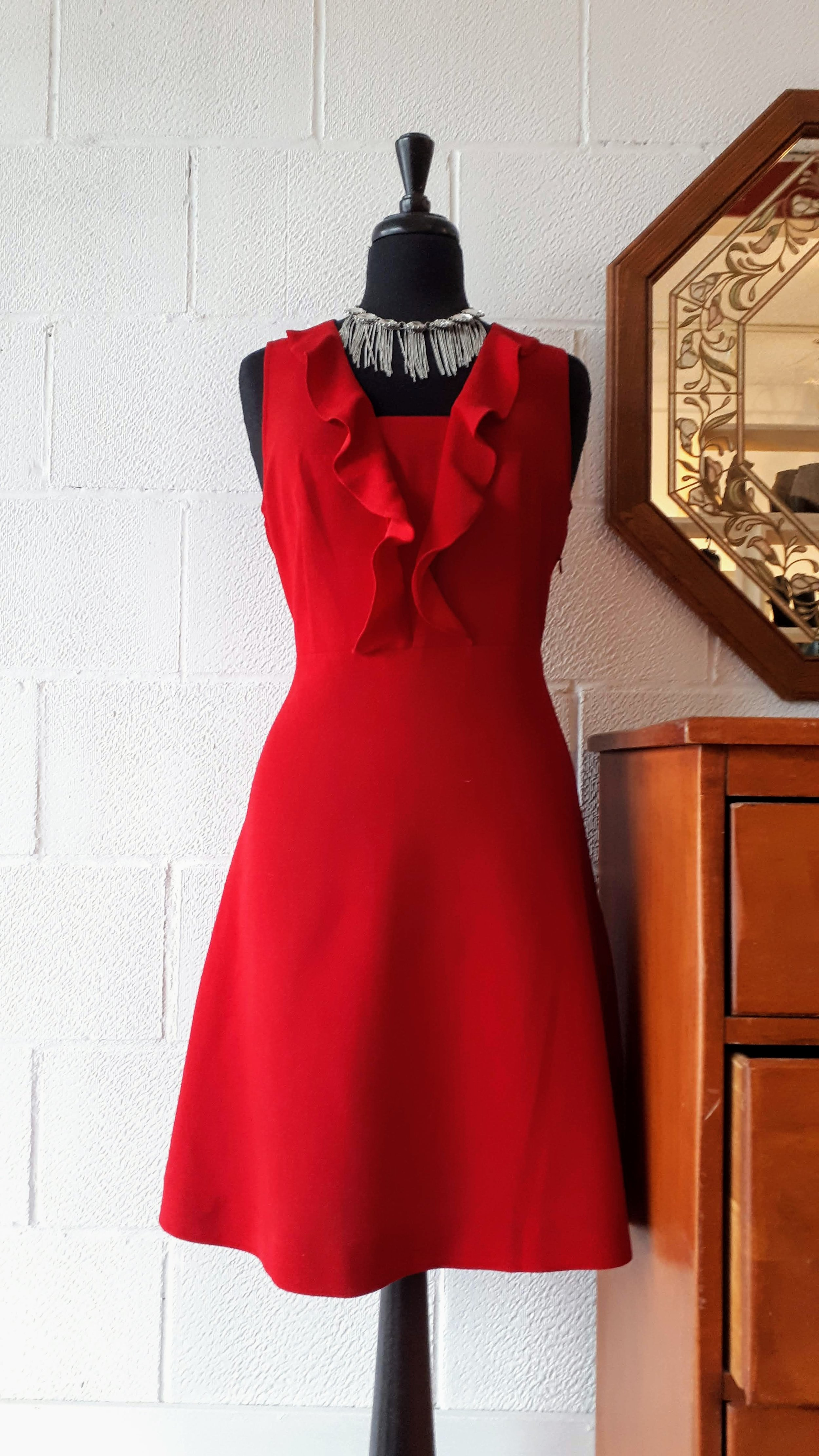 RW & Co. dress (NWT); Size 10, $38