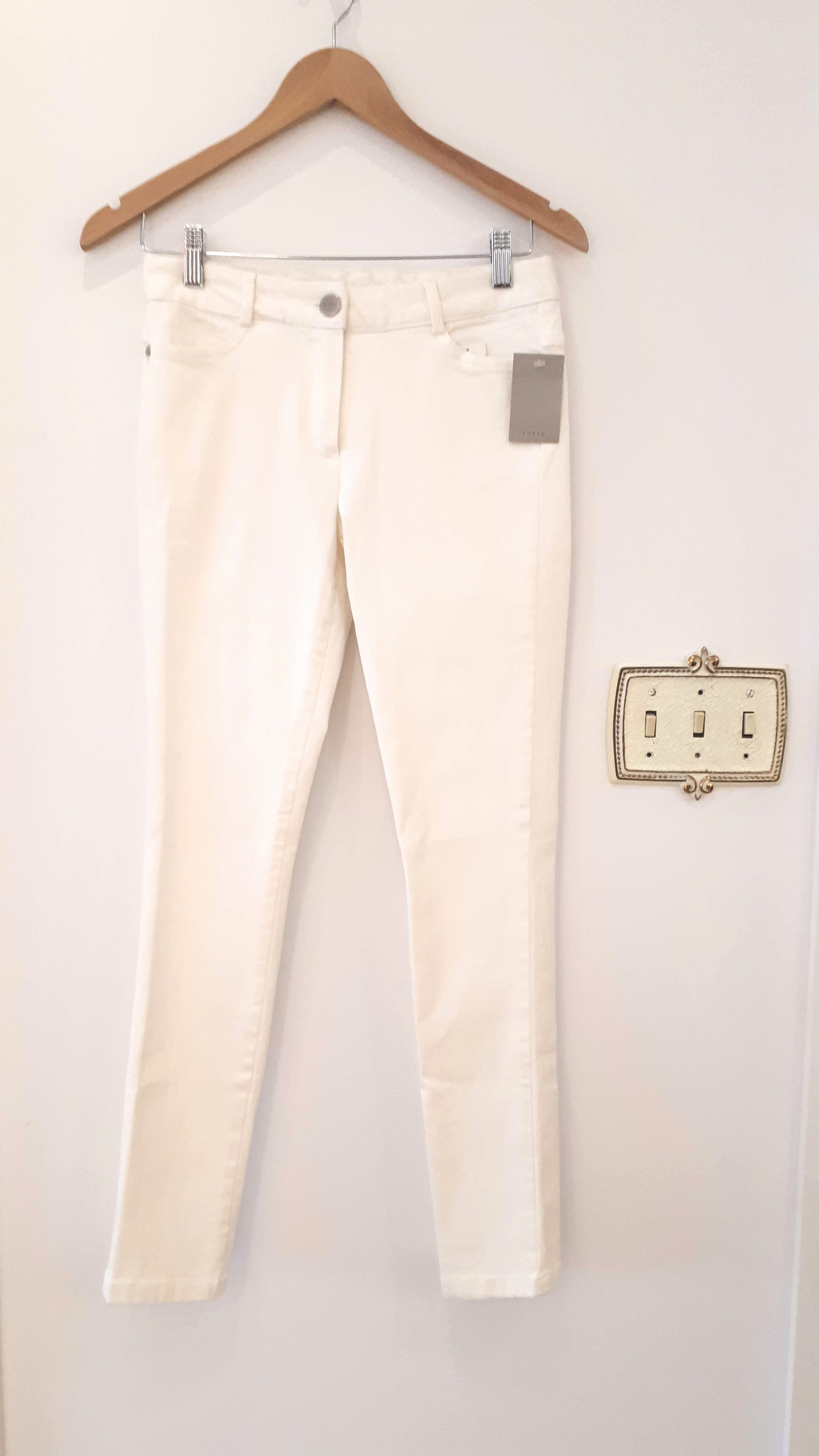 Loft 82 pants (NWT); Size 26, $36