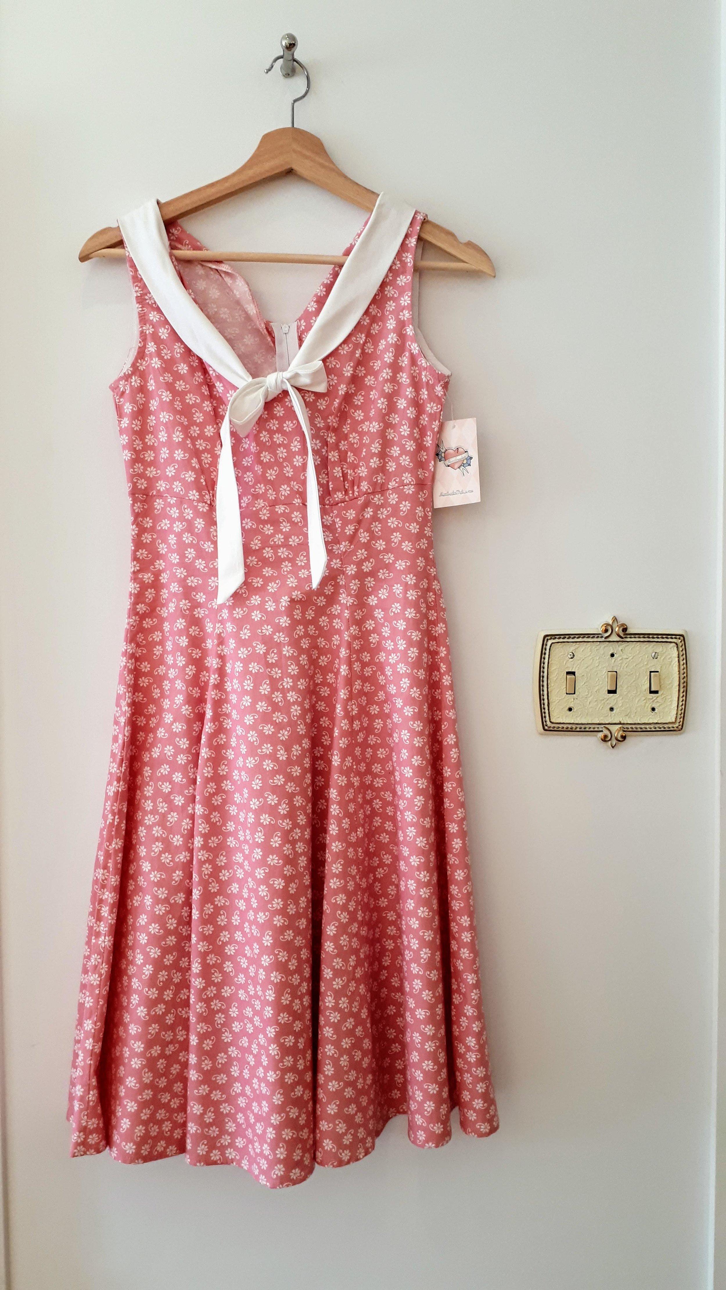 Heartbreaker dress (NWT); Size S, $30 (on sale for $15!)