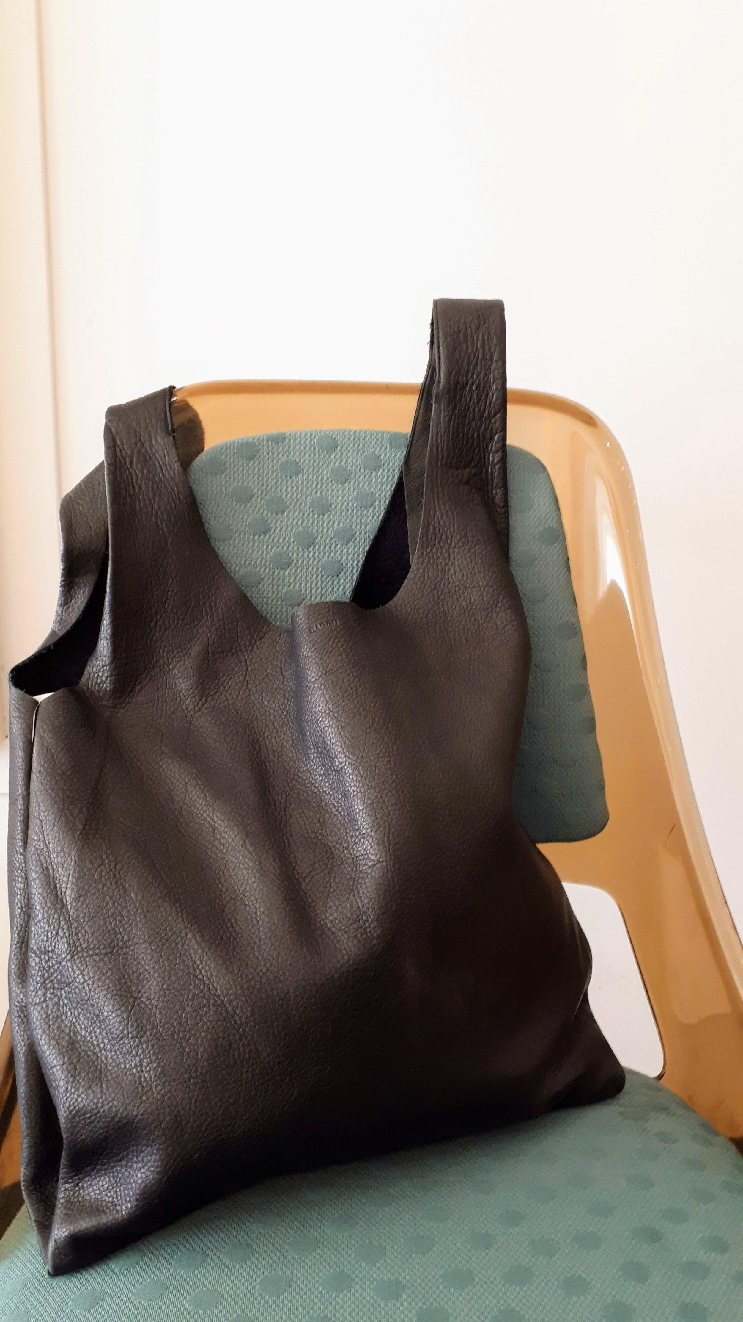 Baggu bag, $38