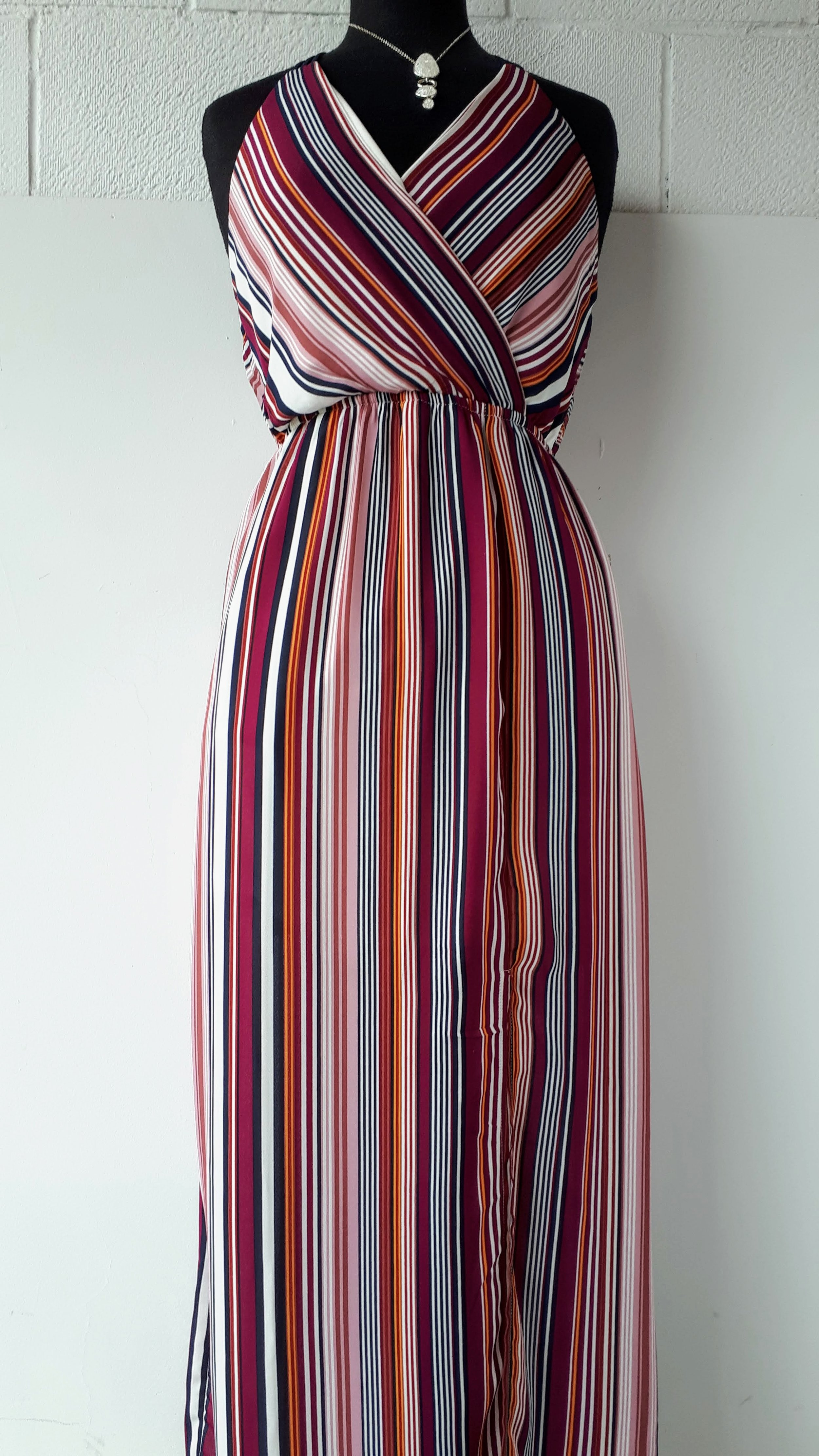 Moulinette Soeur dress; Size M, $34