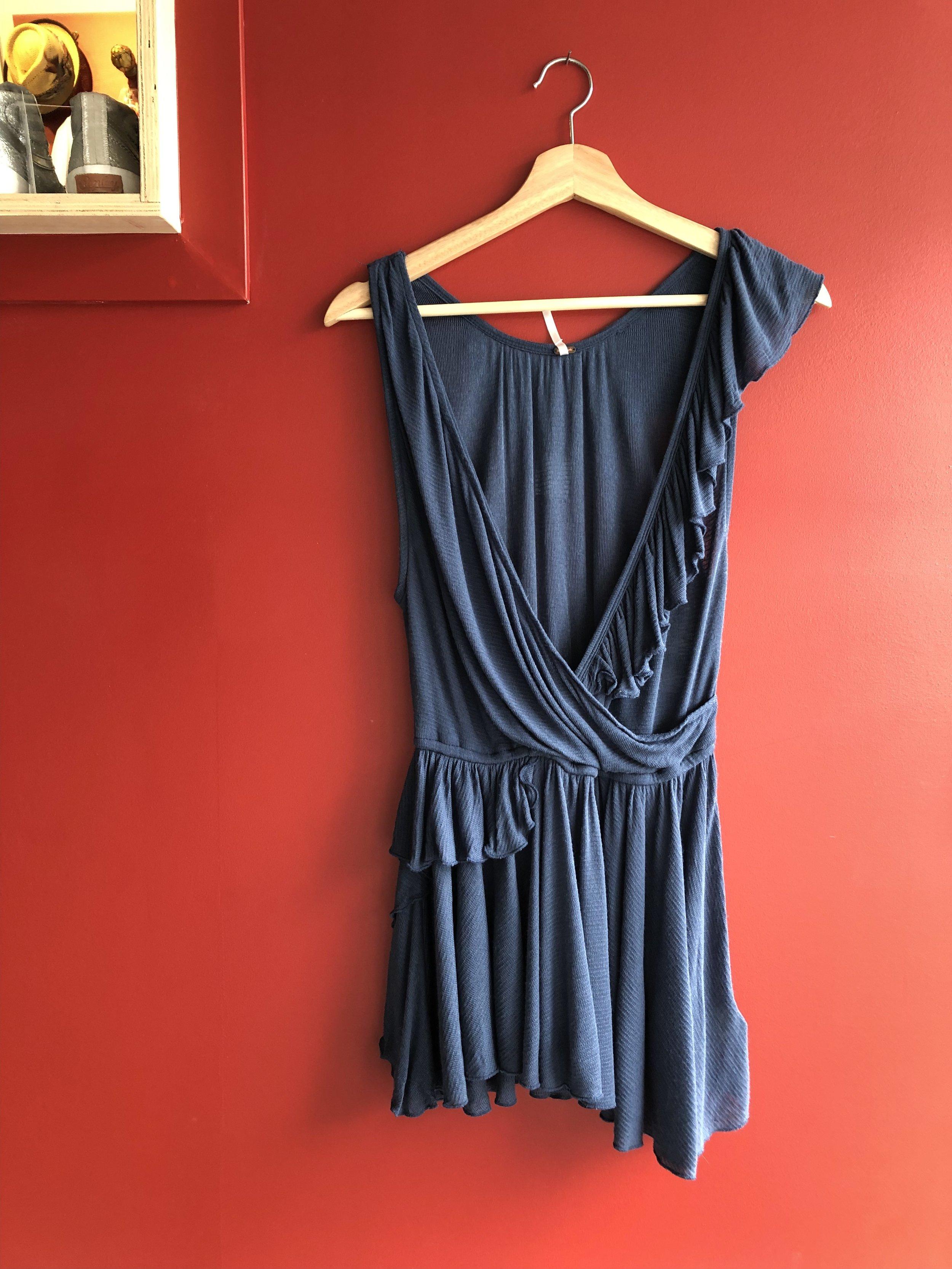 Size M, $32