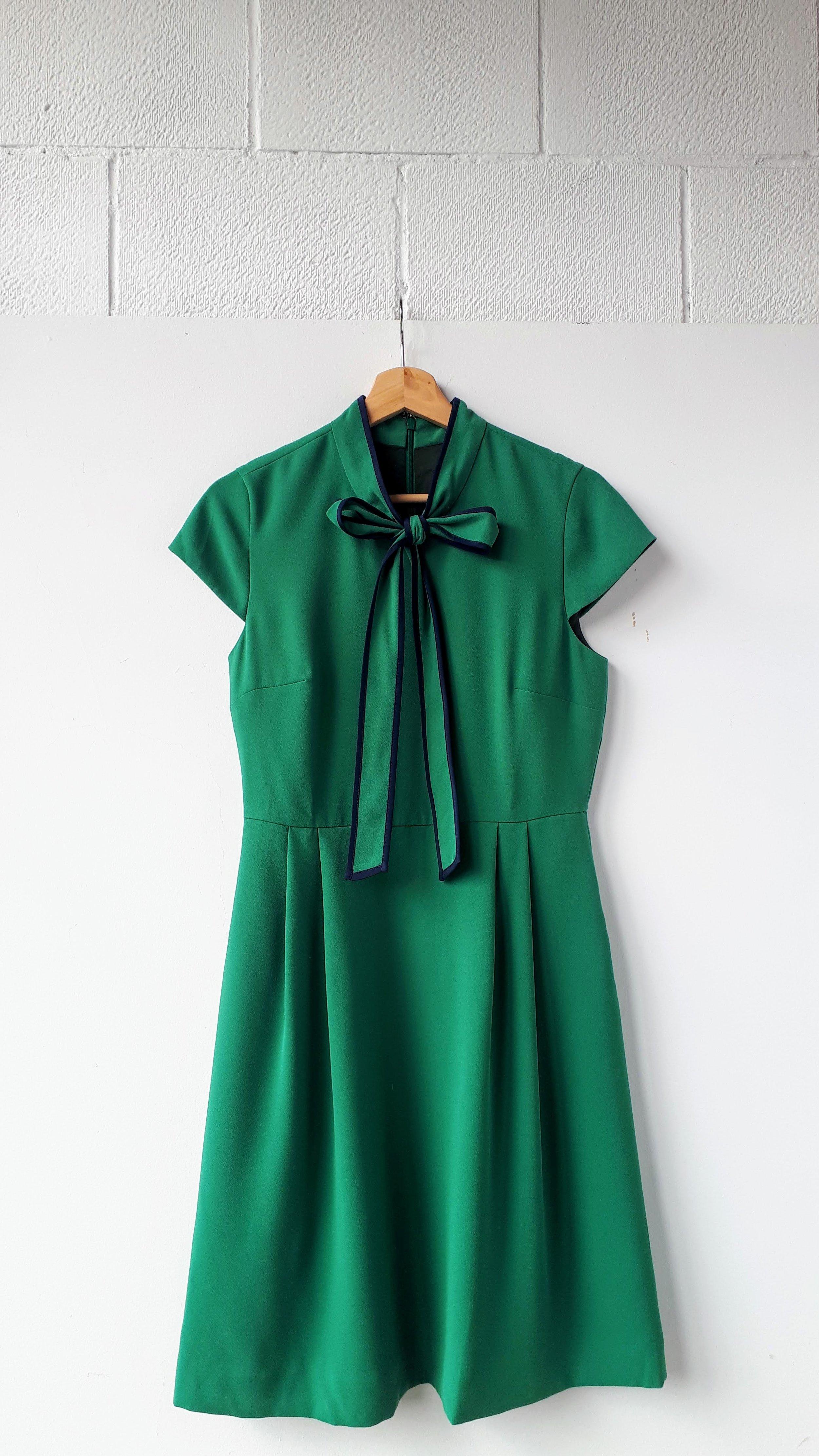 J Crew dress (NWT); Size 6, $40
