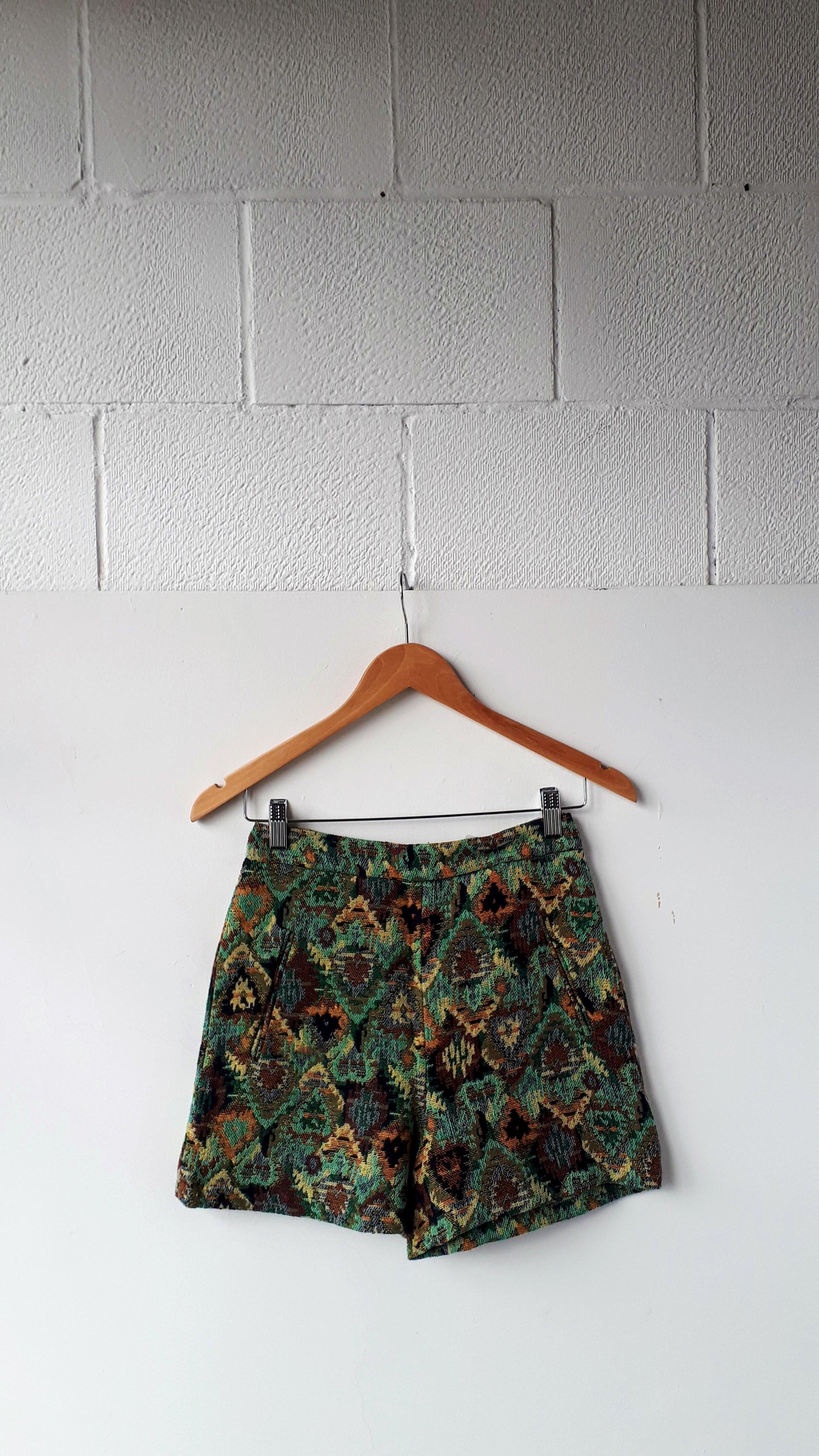Shorts; Size XS, $18