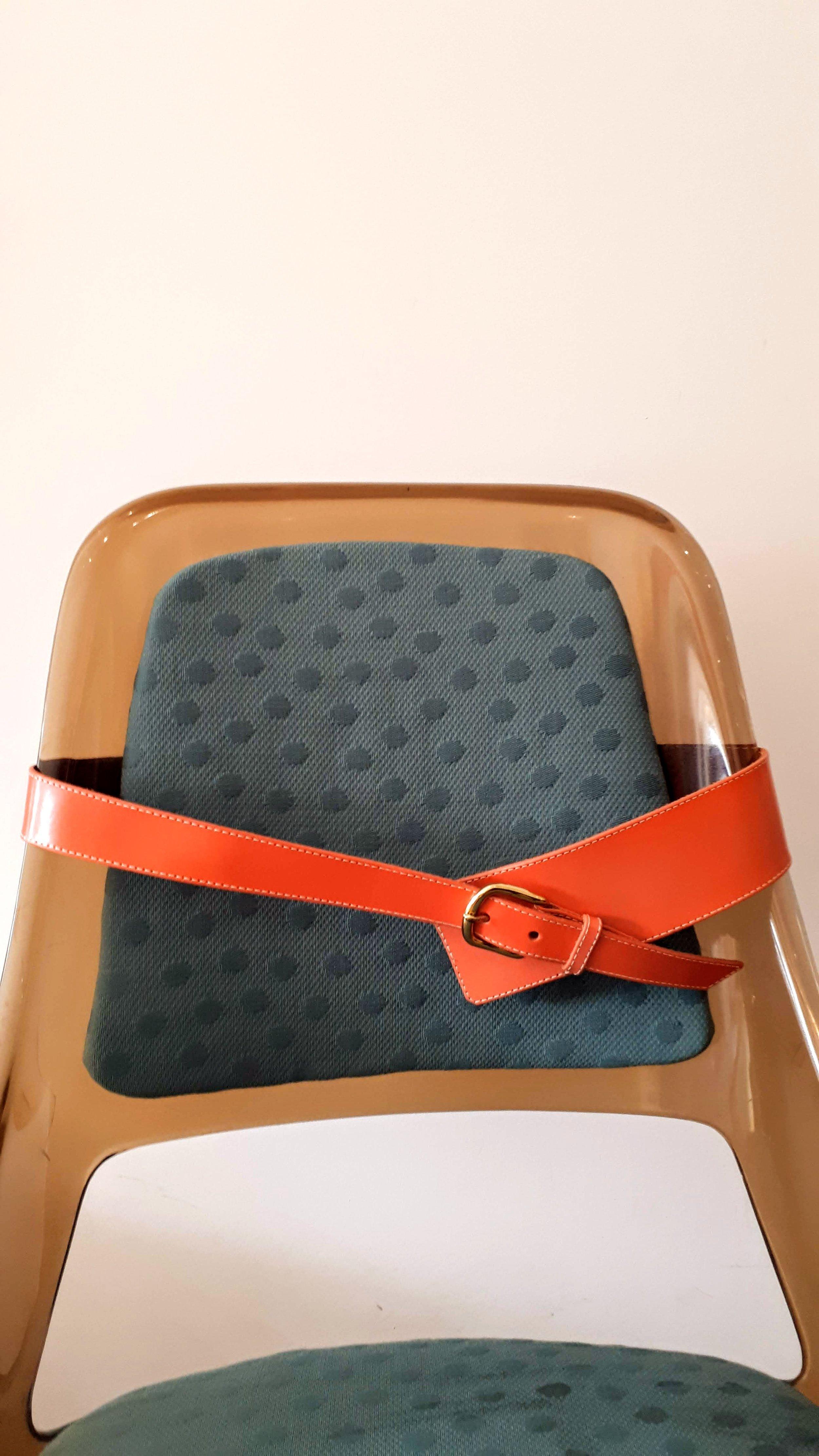 Belt, $18