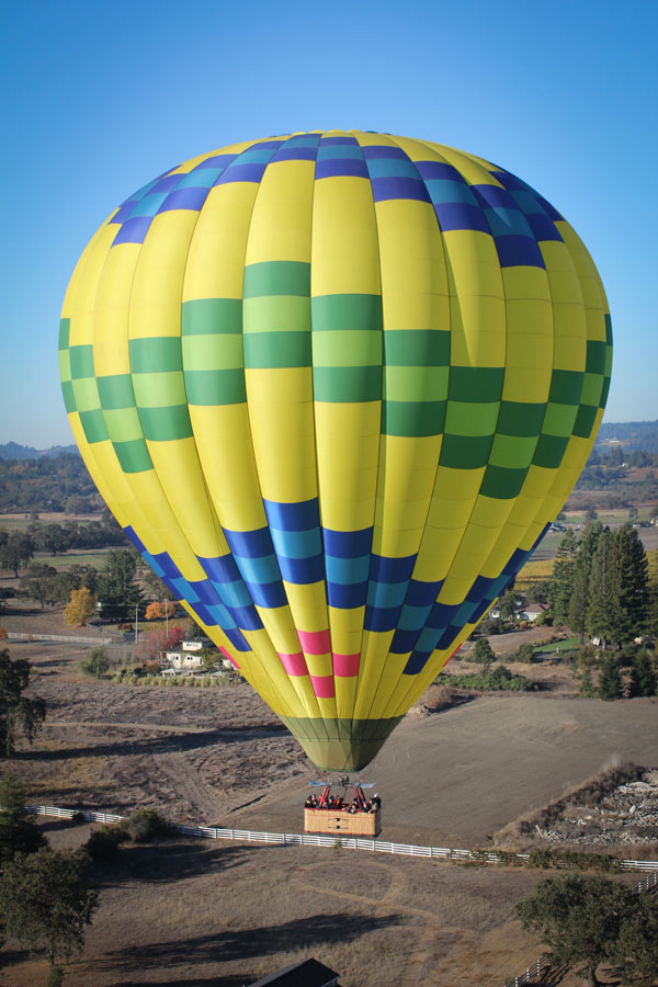 hot-air-balloon-close.jpg