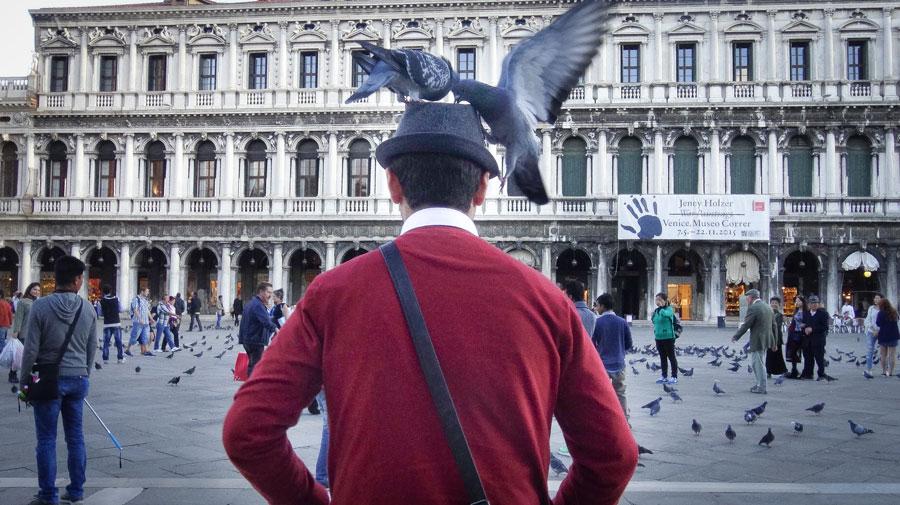 venice-man-pigeons.jpg