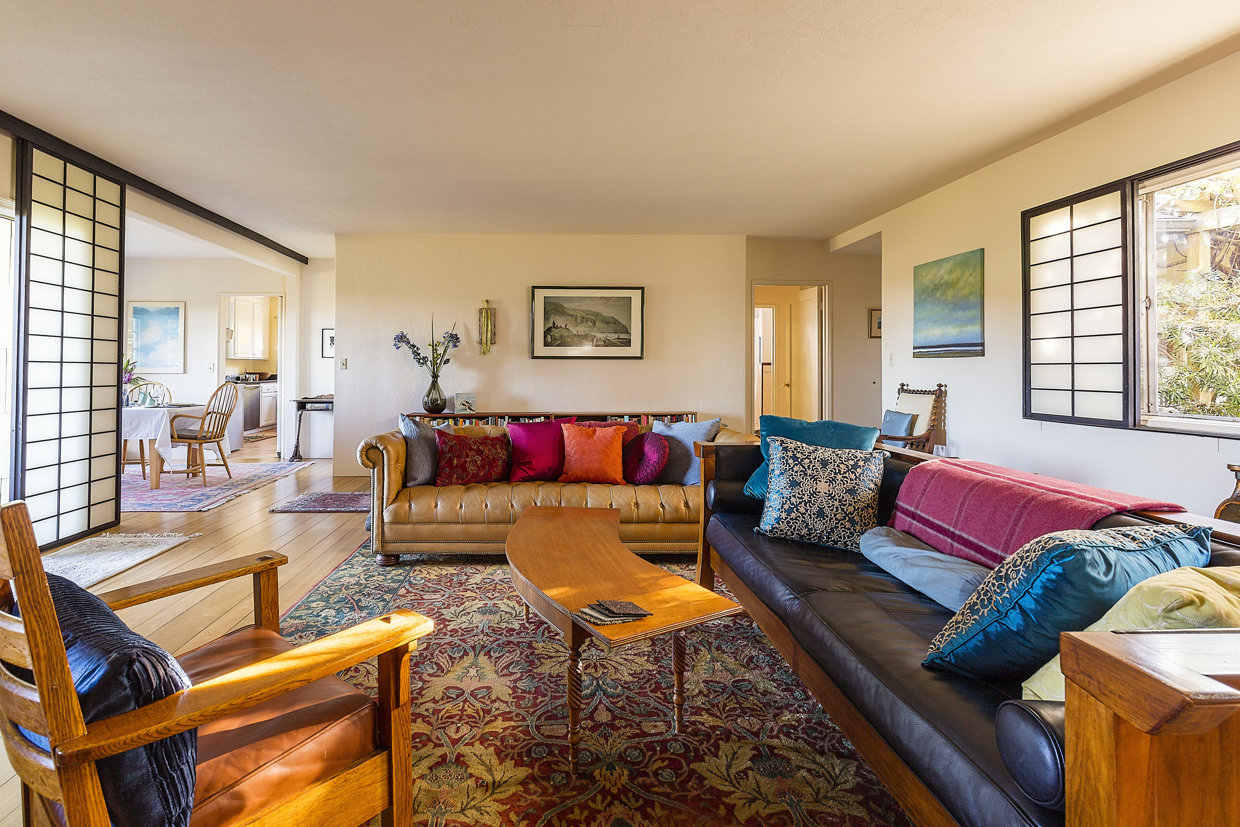 living room creston.jpg