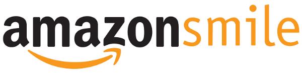 AmazonSmile_Banner.png