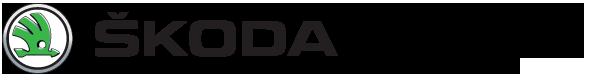 storyboard logo.png