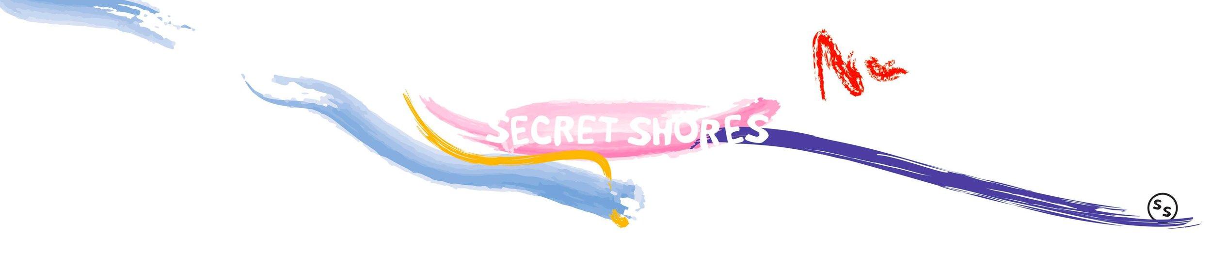 press secret shores.jpg